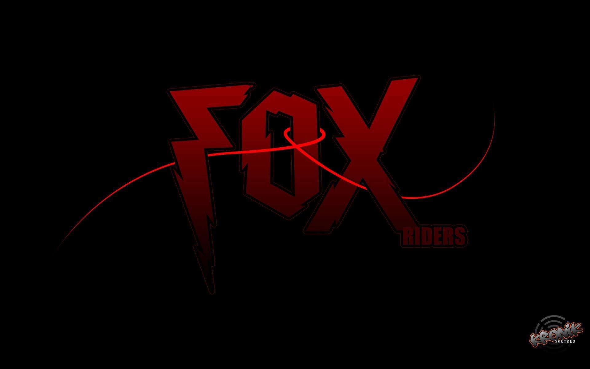 Fox Racing Wallpaper Hd 74 Images