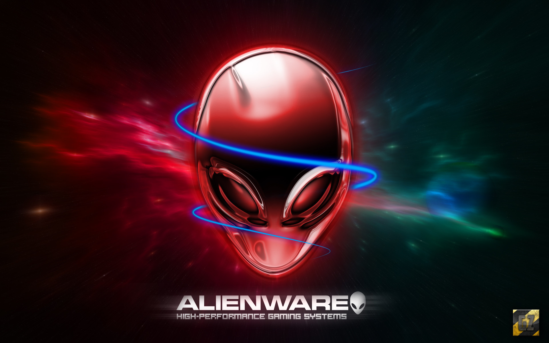 Alienware Wallpaper 1920x1080 Hd 80 Images