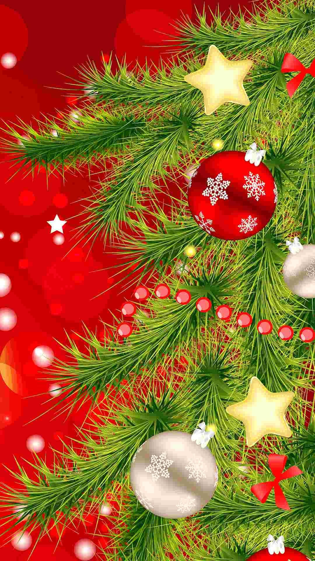 christmas tree wallpaper backgrounds 61 images