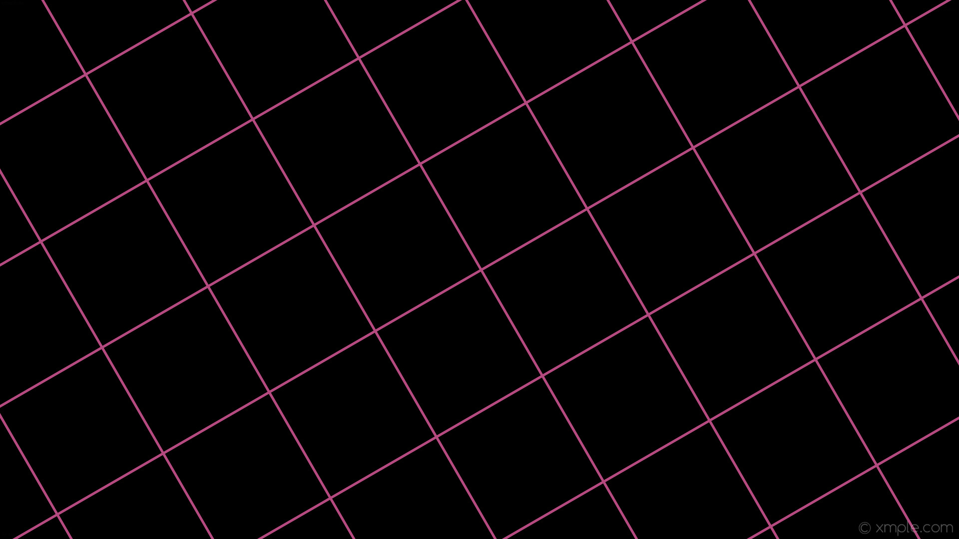 Black Grid Wallpaper 75 images