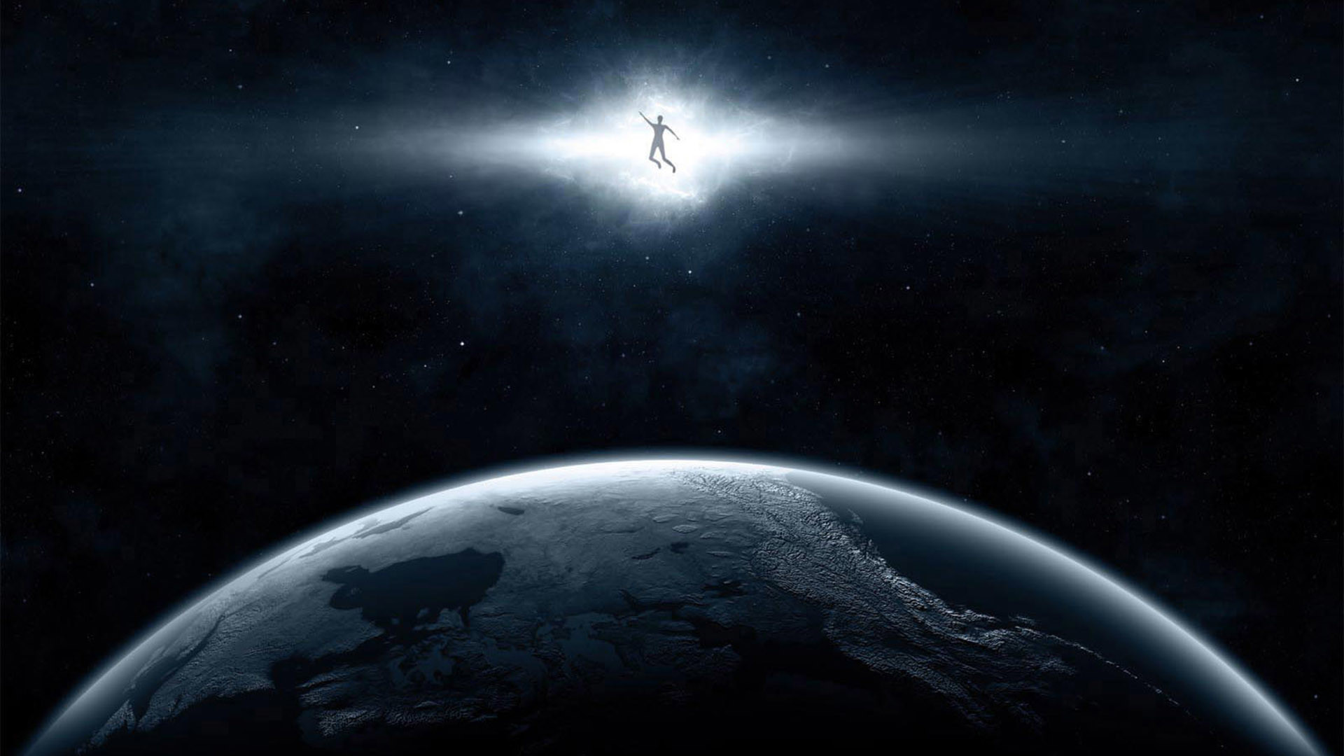 Hd space wallpapers 1080p 70 images - Wallpapers space hd ...