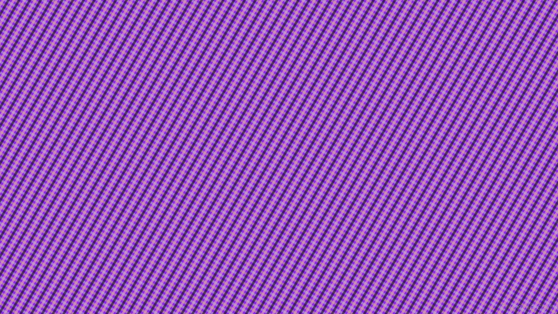 1920x1080 wallpaper purple brown striped gingham pink black grey penta blue violet  light pink silver tan #