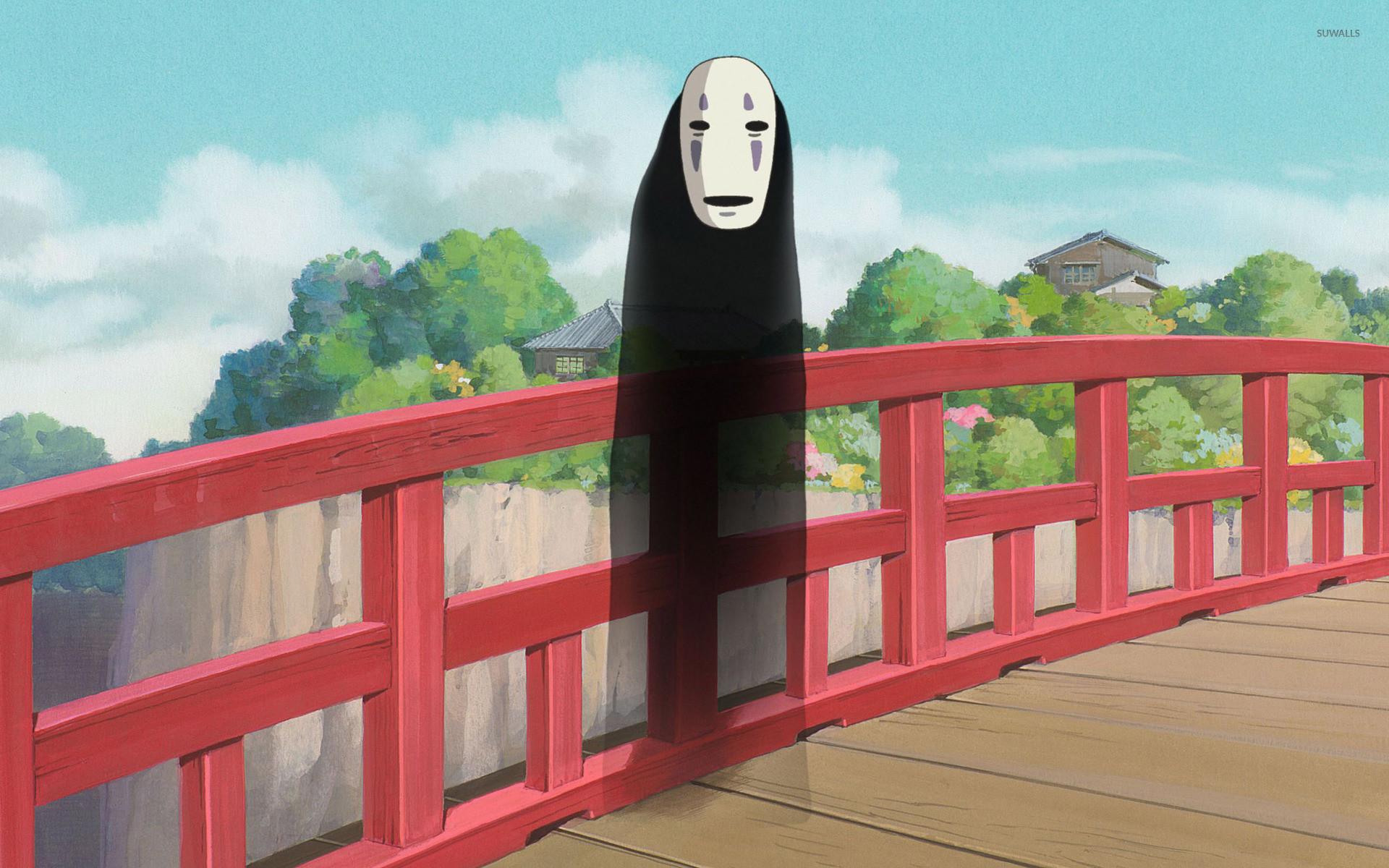 Studio Ghibli Eating GIF by Spirited Away  Find   GIPHY