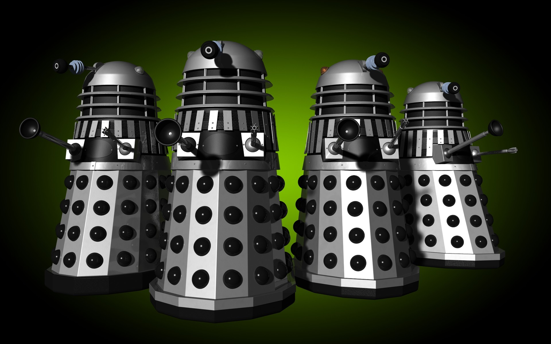 1920x1200 Doctor Who Wallpaper Dalek wallpaper