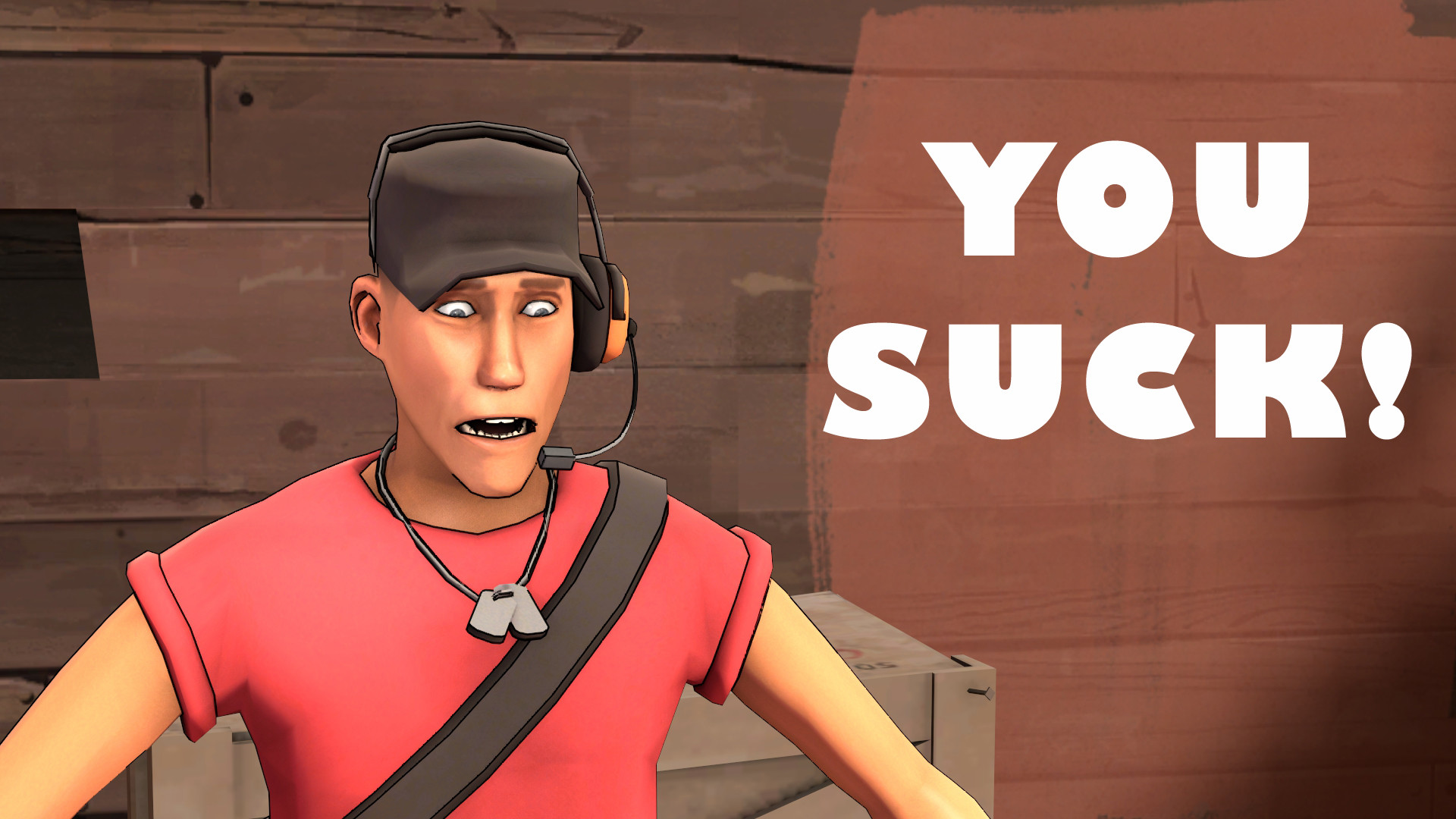 1920x1080 Team Fortress 2 HD Wallpaper | Background Image |  | ID:461832 -  Wallpaper Abyss