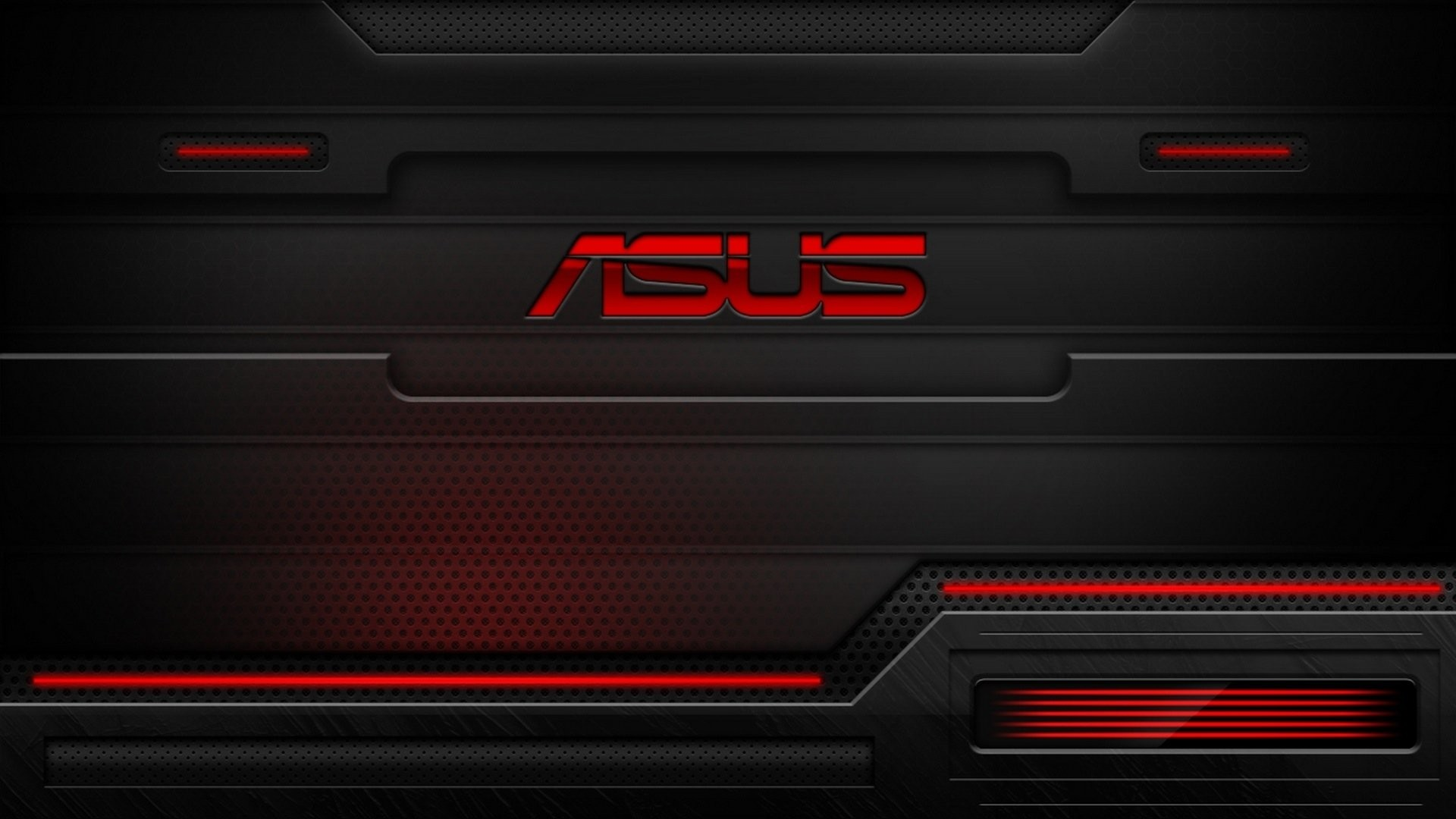 Rog Wallpaper Full Hd 85 Images
