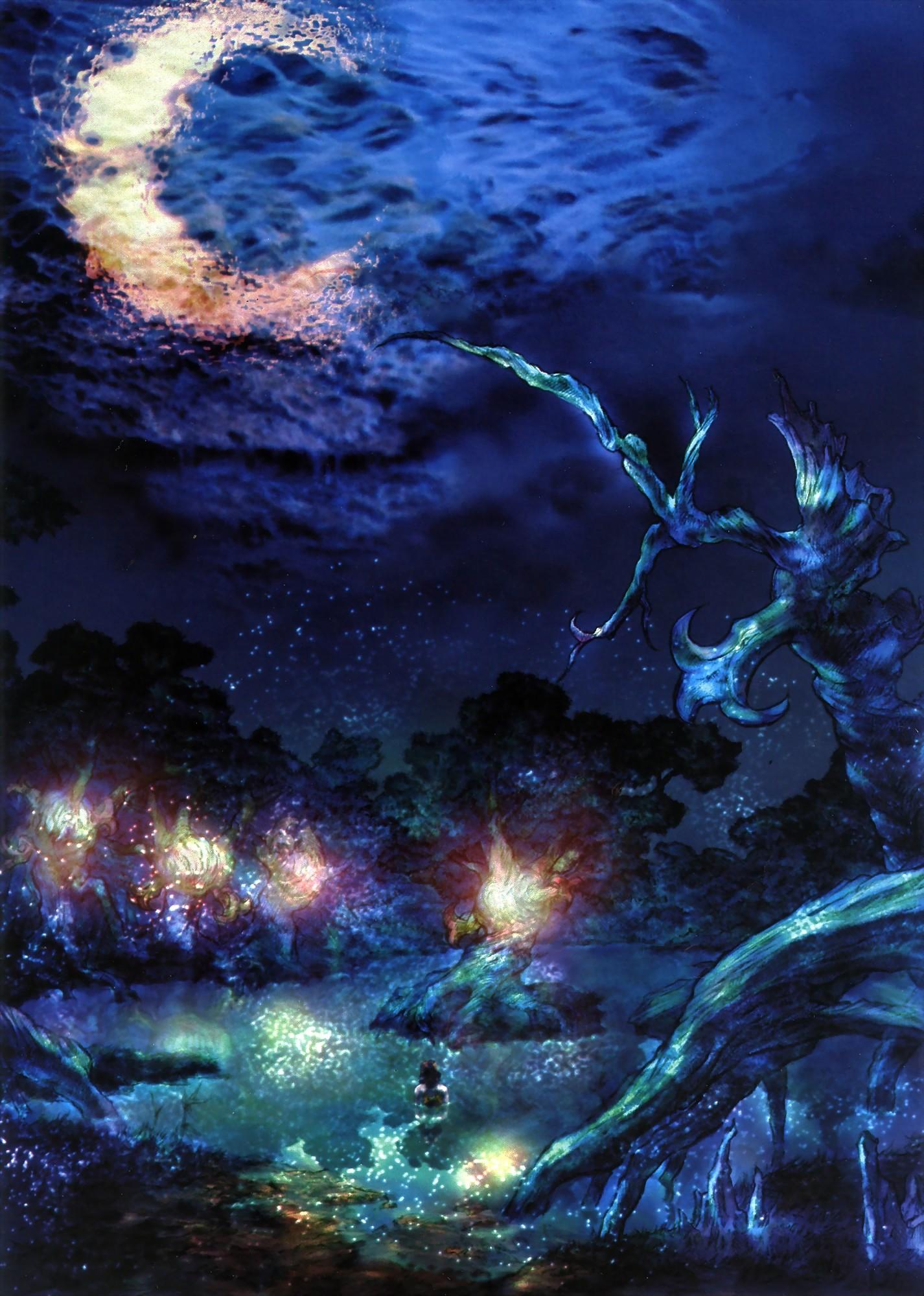 Final fantasy x wallpaper 71 images - Final fantasy phone wallpaper ...