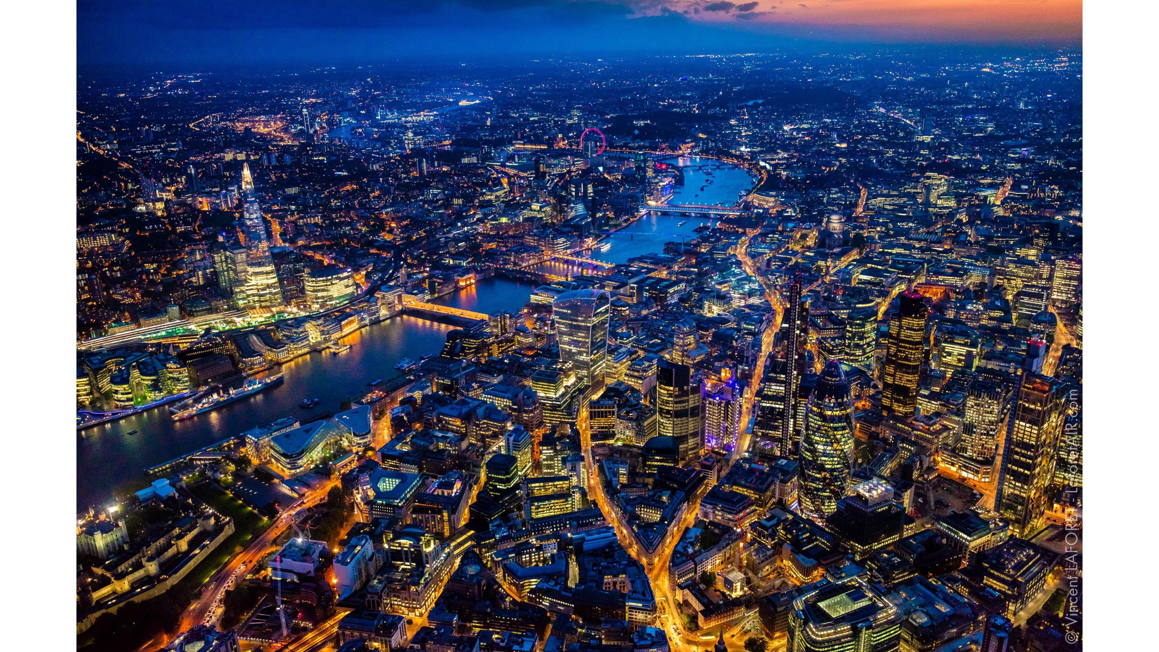 London Wallpaper 79 Images