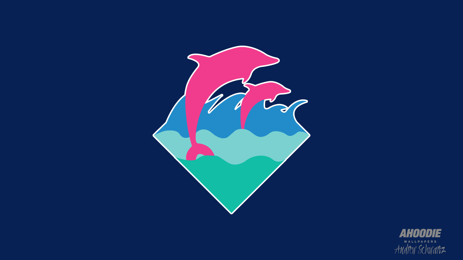 1920x1080 Creative Pink Dolphin Clothing Photos and Pictures, Pink Dolphin Clothing  High Definition Wallpapers