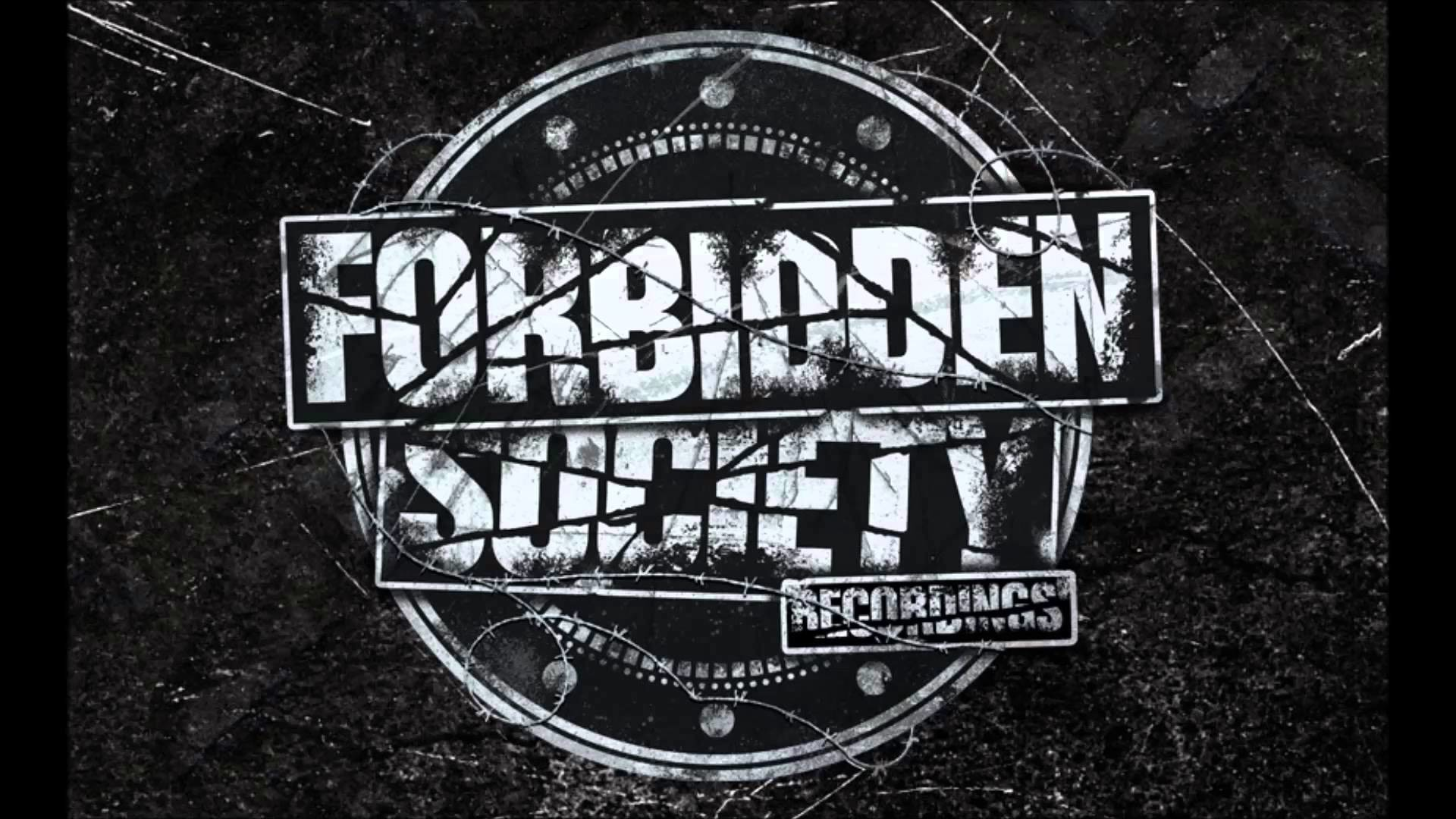 black label society wallpaper 59 images