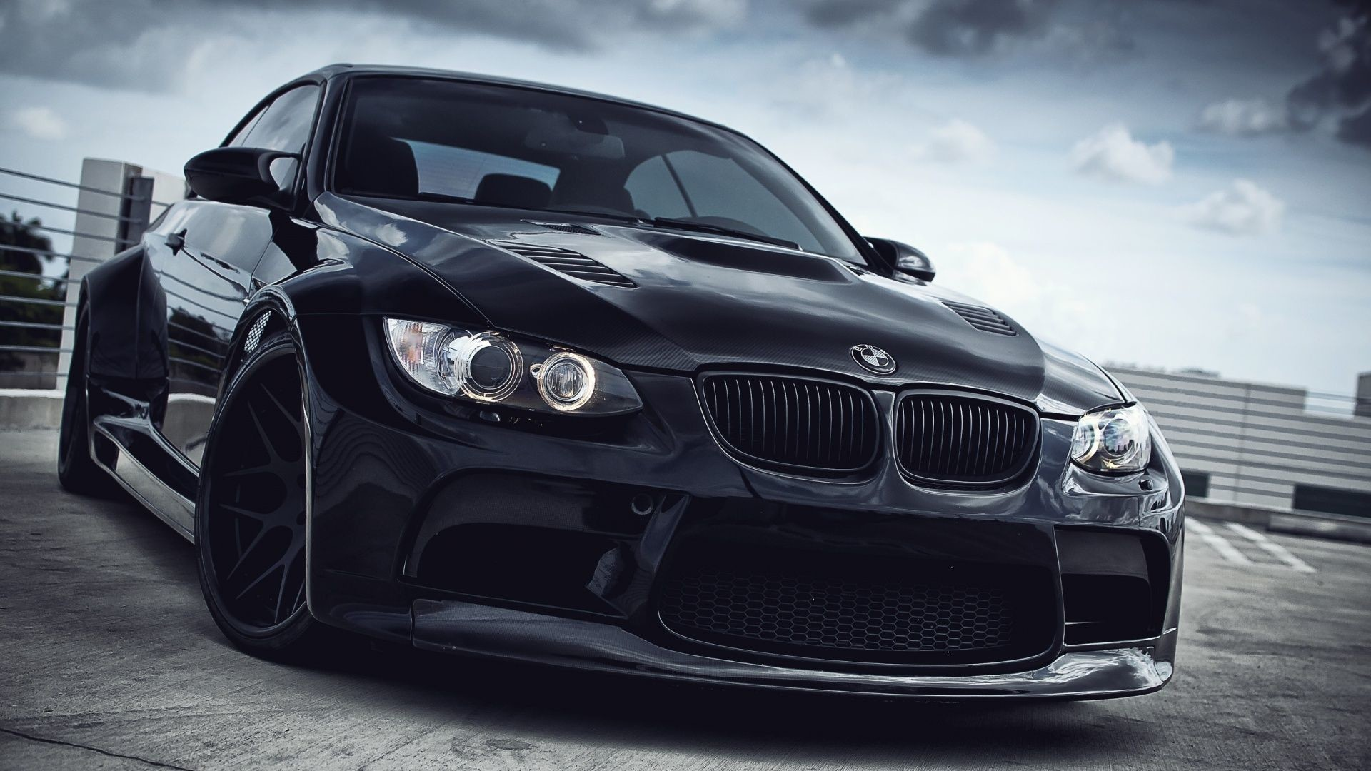 1920x1080 Bmw Wallpapers, Top HD Bmw Pictures, #NI HDQ