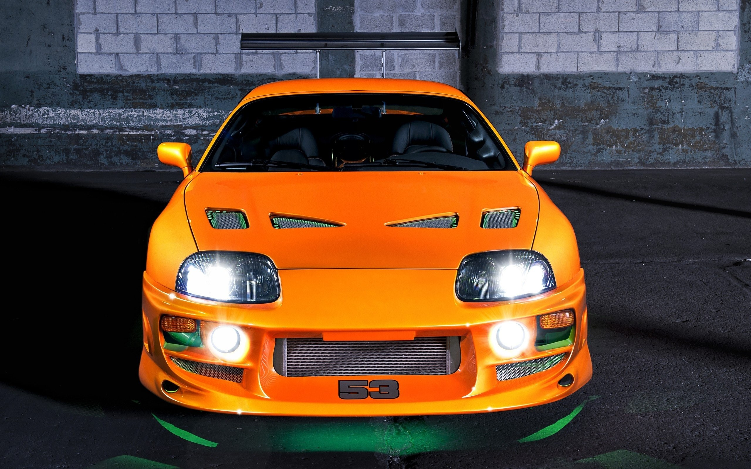 2560x1600 Cars Fast and Furious Toyota Supra JDM Japanese domestic market wallpaper |   | 288439 | WallpaperUP