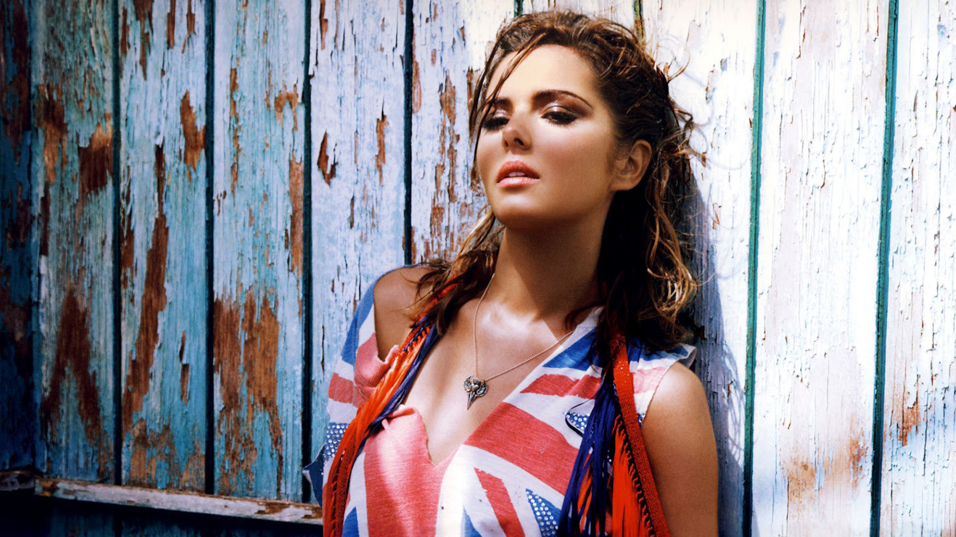 Cheryl cole wallpaper 2018 59 images for Cheryl cole tattoo removal