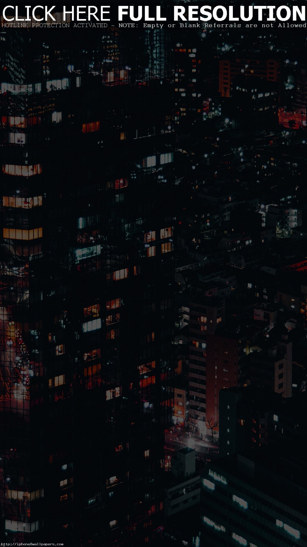 1920x1080 Beautiful City Night View Background Wallpaper Wide Wallpapers1280x8001440x9001680x1050
