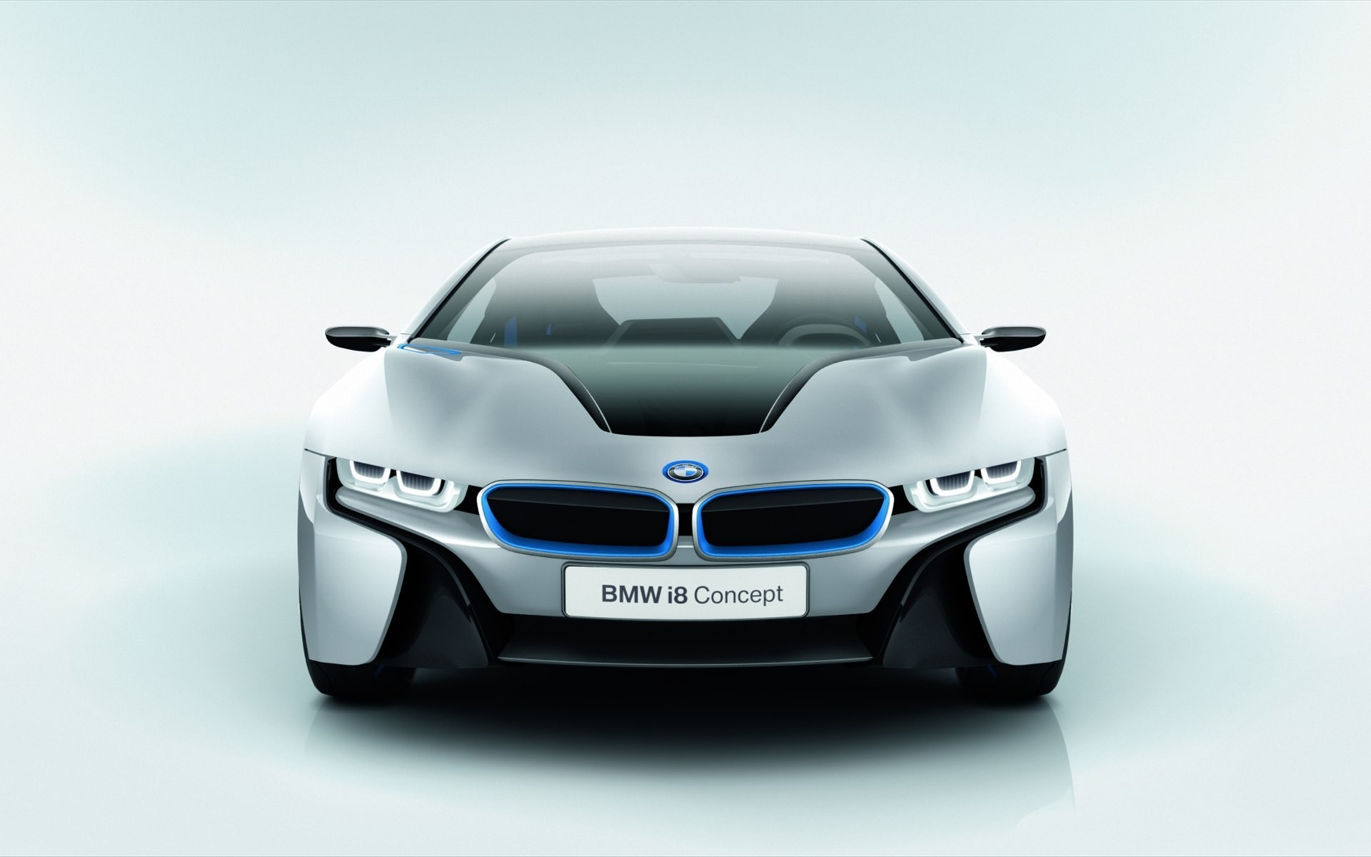 bmw i8 wallpaper desktop (70+ images)