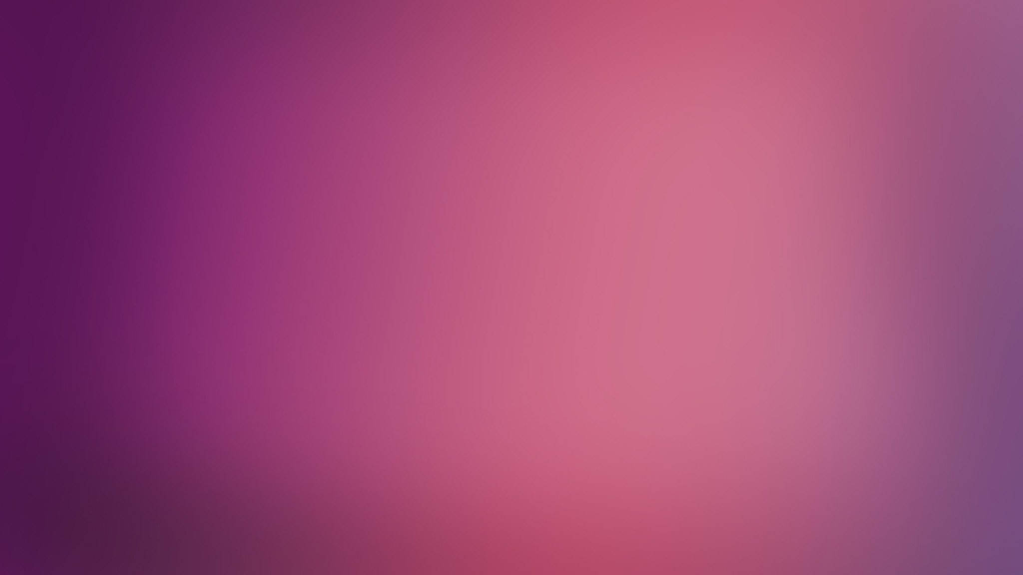 2560x1600 Light Purple Solid Color Wallpaper Hd Wallpapers