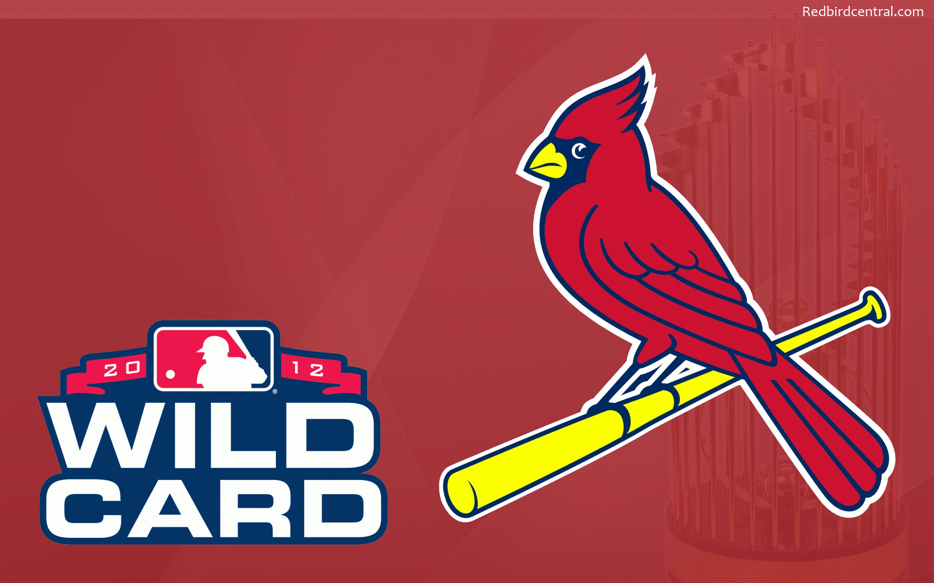 1920x1200 ST_ LOUIS CARDINALS baseball mlb dg wallpaper |  | 159453 |  WallpaperUP