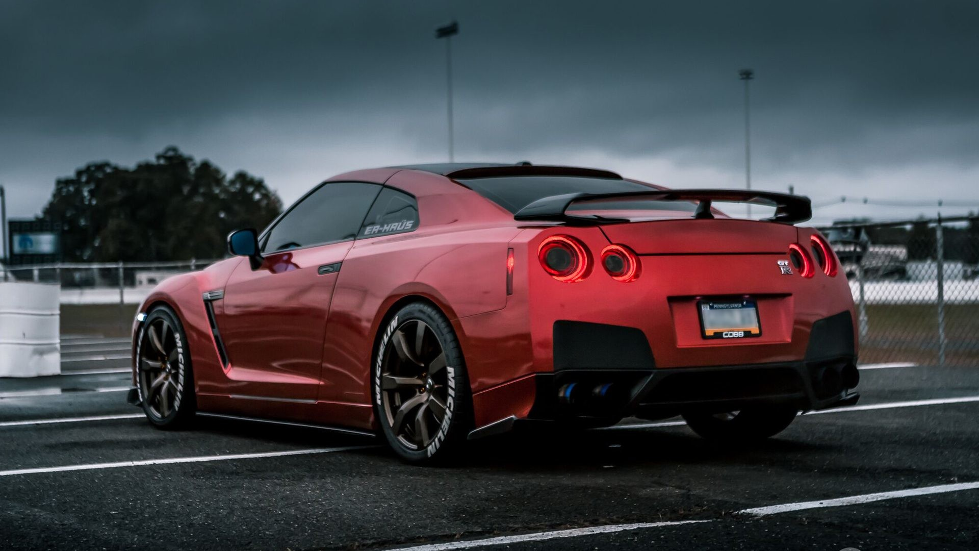 2560x1600 Nissan Gtr Logo Wallpaper Hd Nissan Gtr R35 6 Wallpaper Hd  2560x1600.