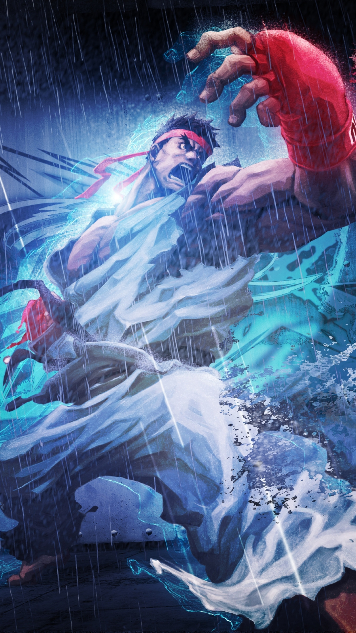 Street Fighter Background 75 Images