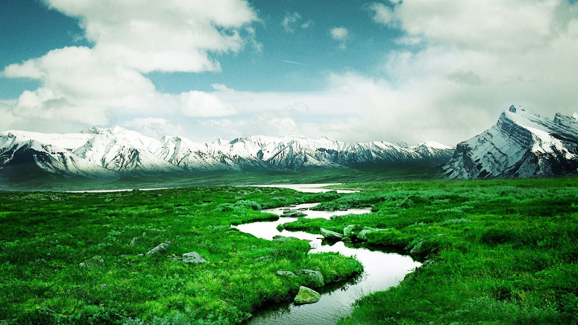 Hd Nature Wallpapers For Desktop 65 Images