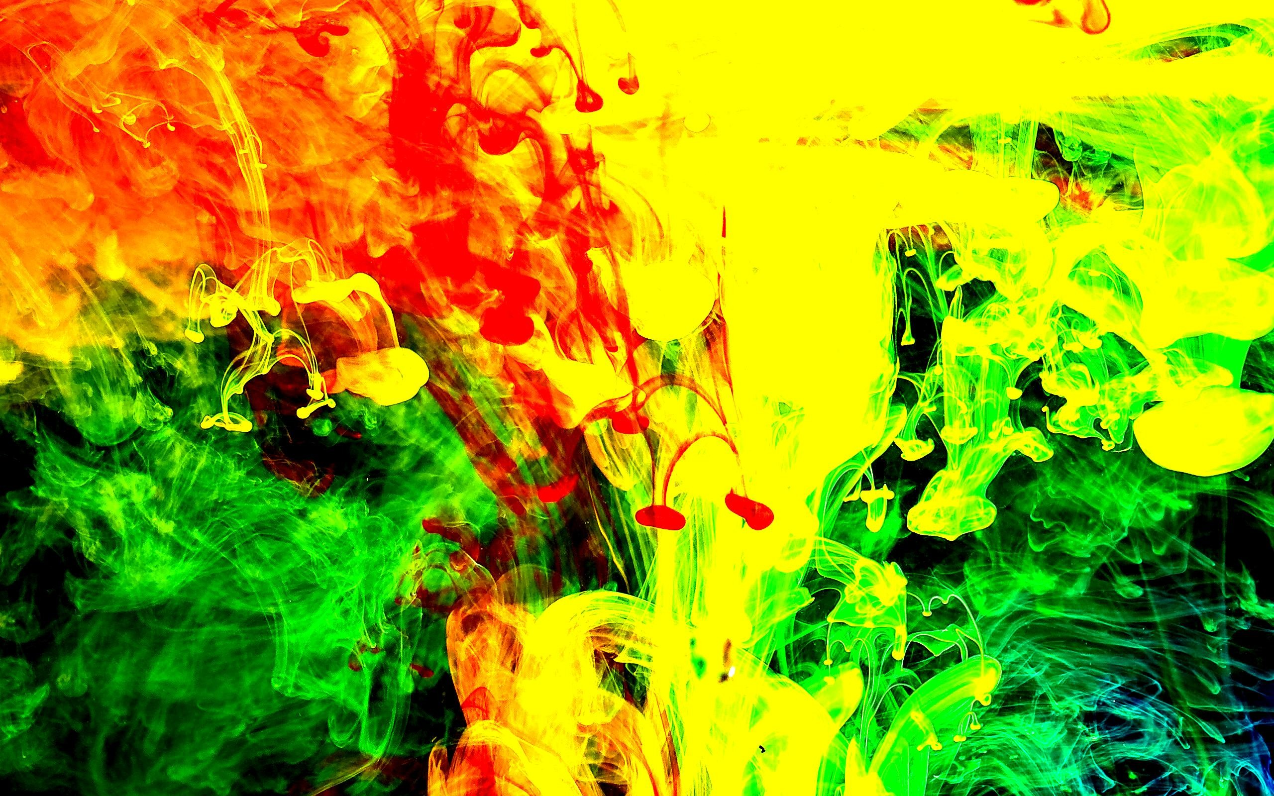 2560x1600 smoke_color_paint_abstract_high_contrast_hd-wallpaper-159738