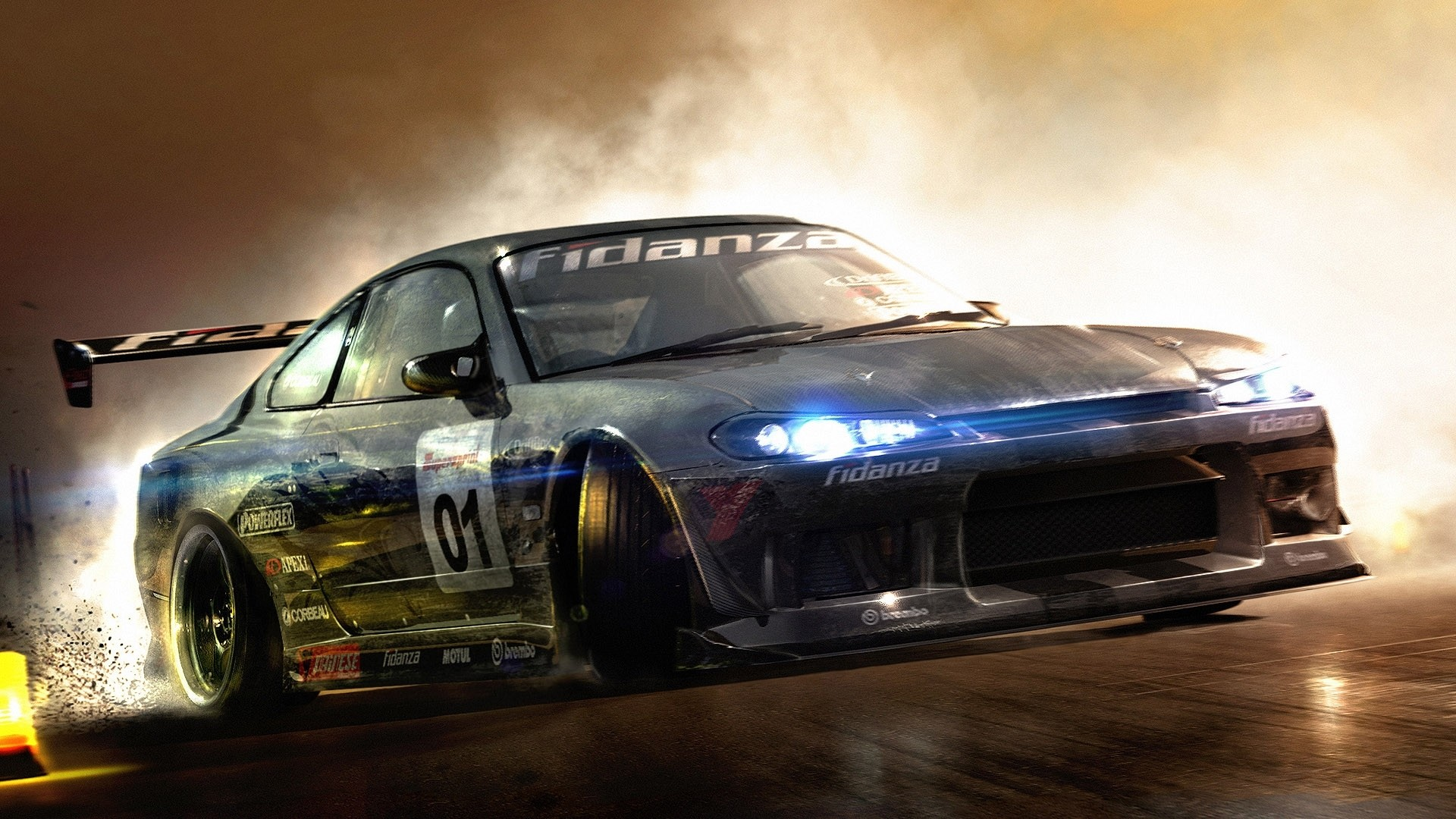 Epic Car Wallpapers: Epic Desktop Wallpapers And Backgrounds (62+ Images