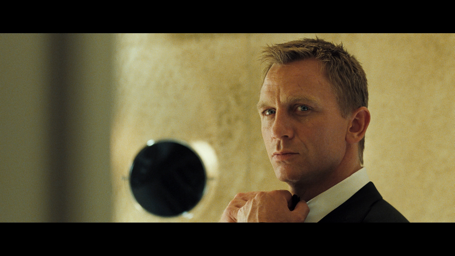 Casino Royale Wallpaper (66+ images)
