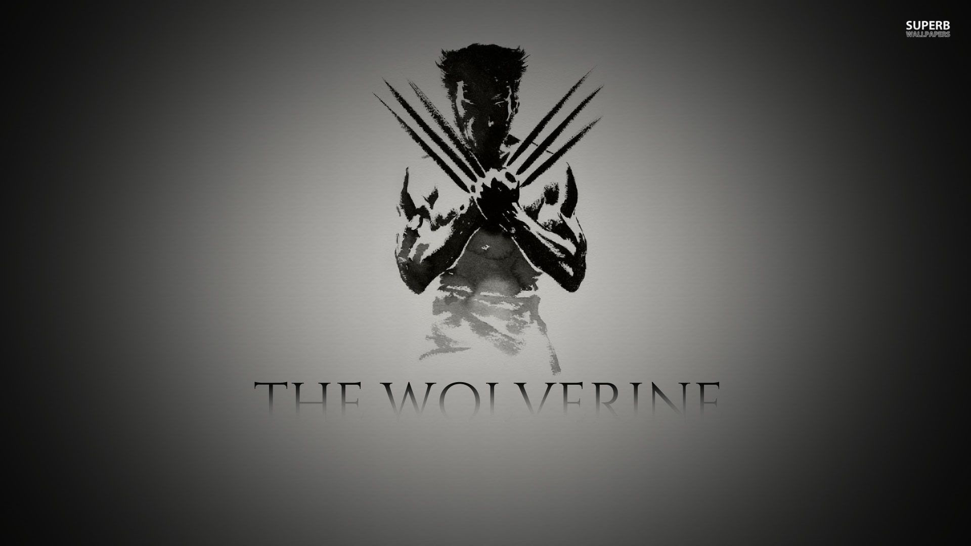 1920x1080 The Wolverine Wallpapers - Full HD wallpaper search