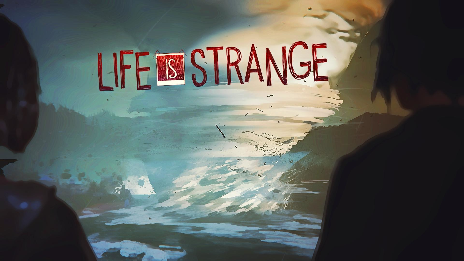 1920x1080 Life Is Strange Pictures Is Cool Wallpapers