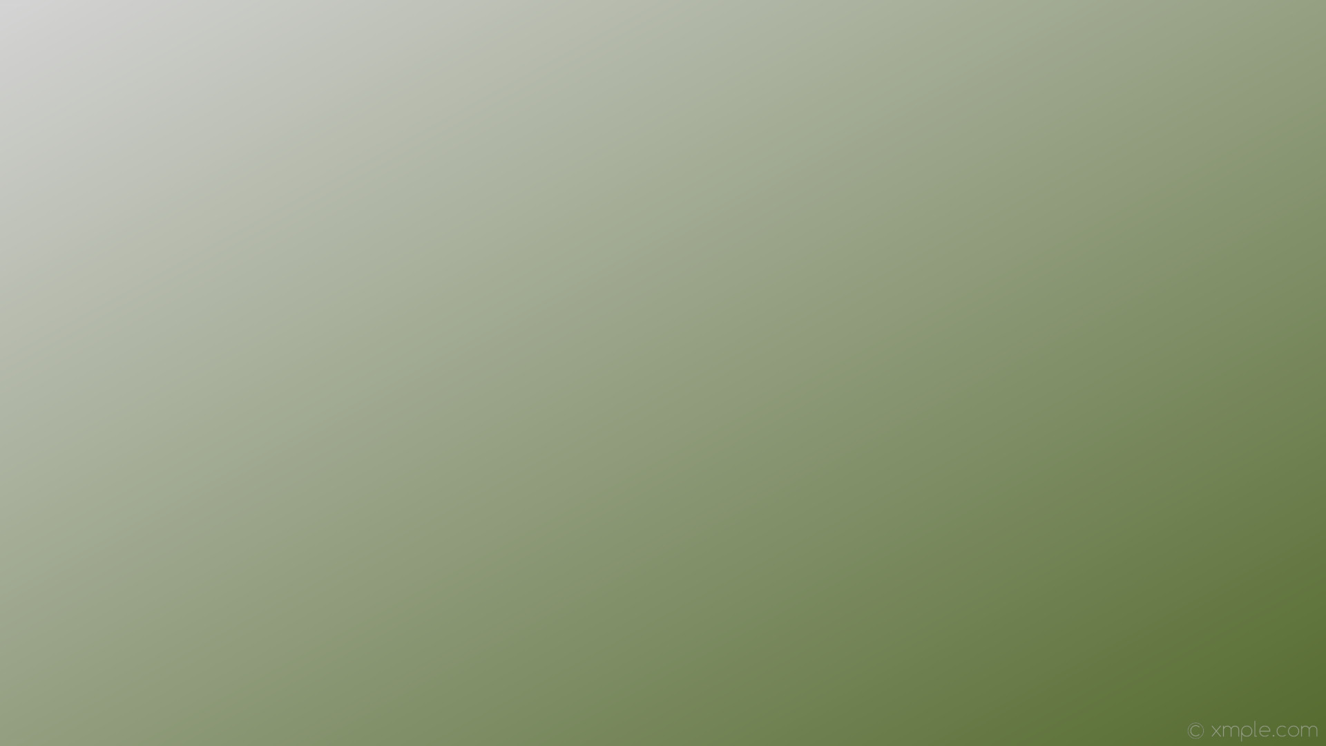 Olive green wallpaper 72 images - Olive green and grey ...