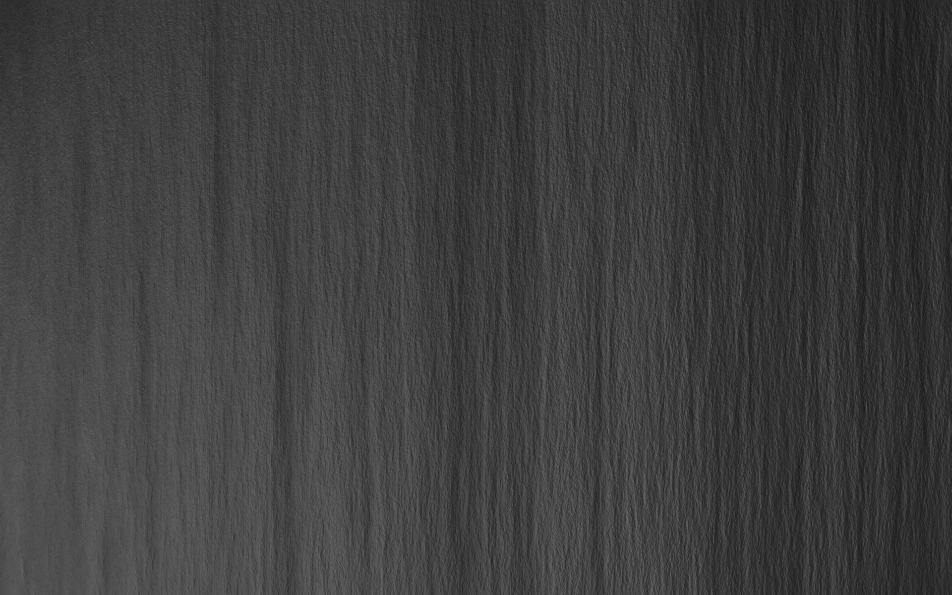 Grey walls and wallpaper