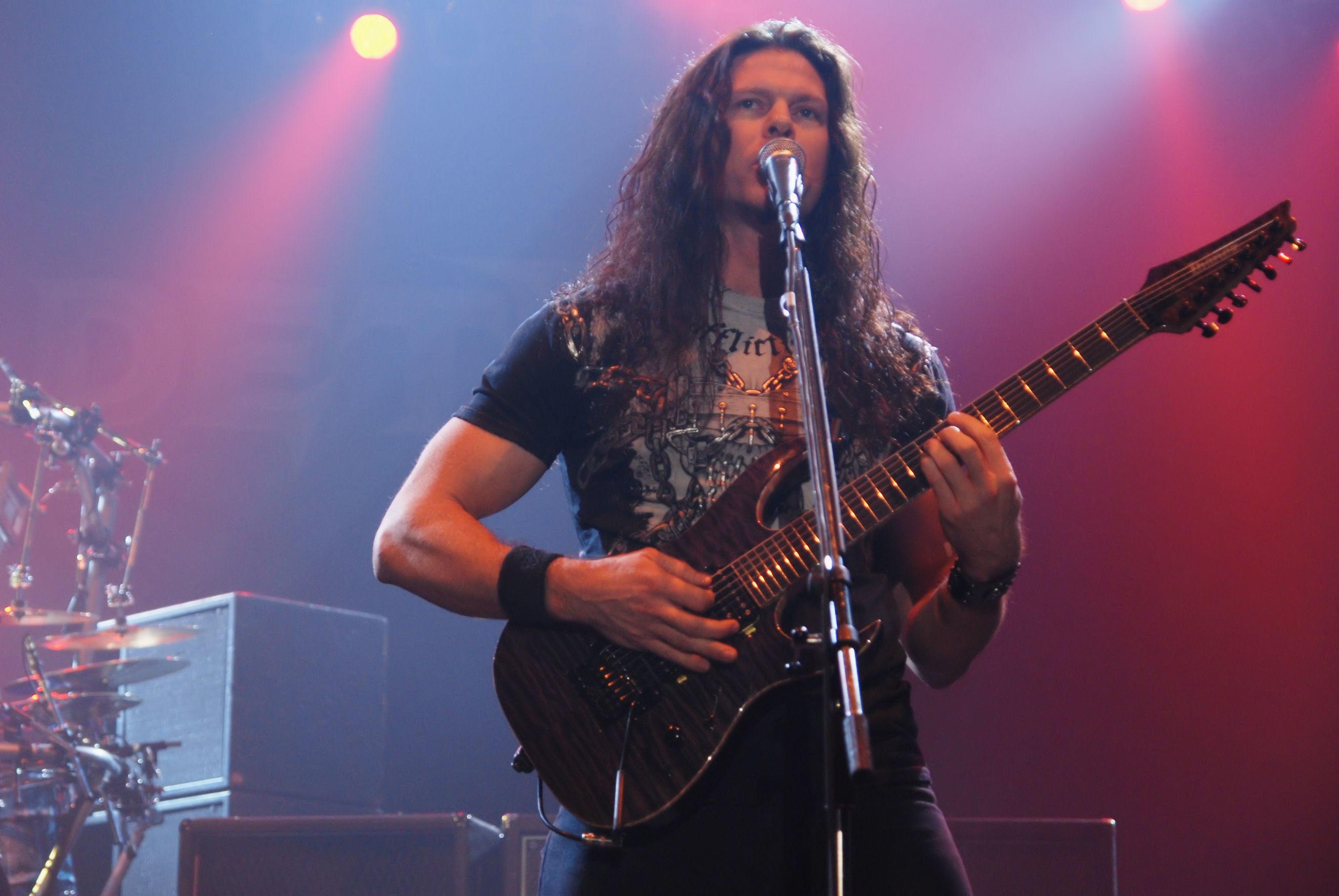 Megadeth Wallpaper Peace Sells 63 Images