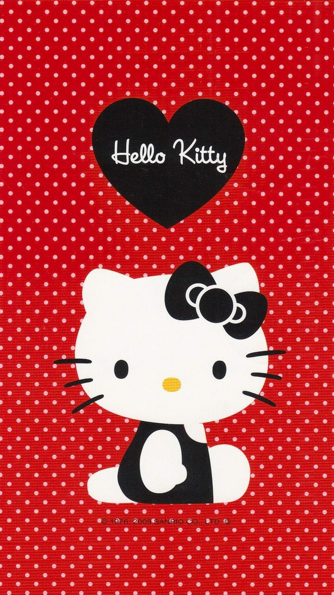 1080x1920 10. hello-kitty-iphone-wallpaper2-338x600