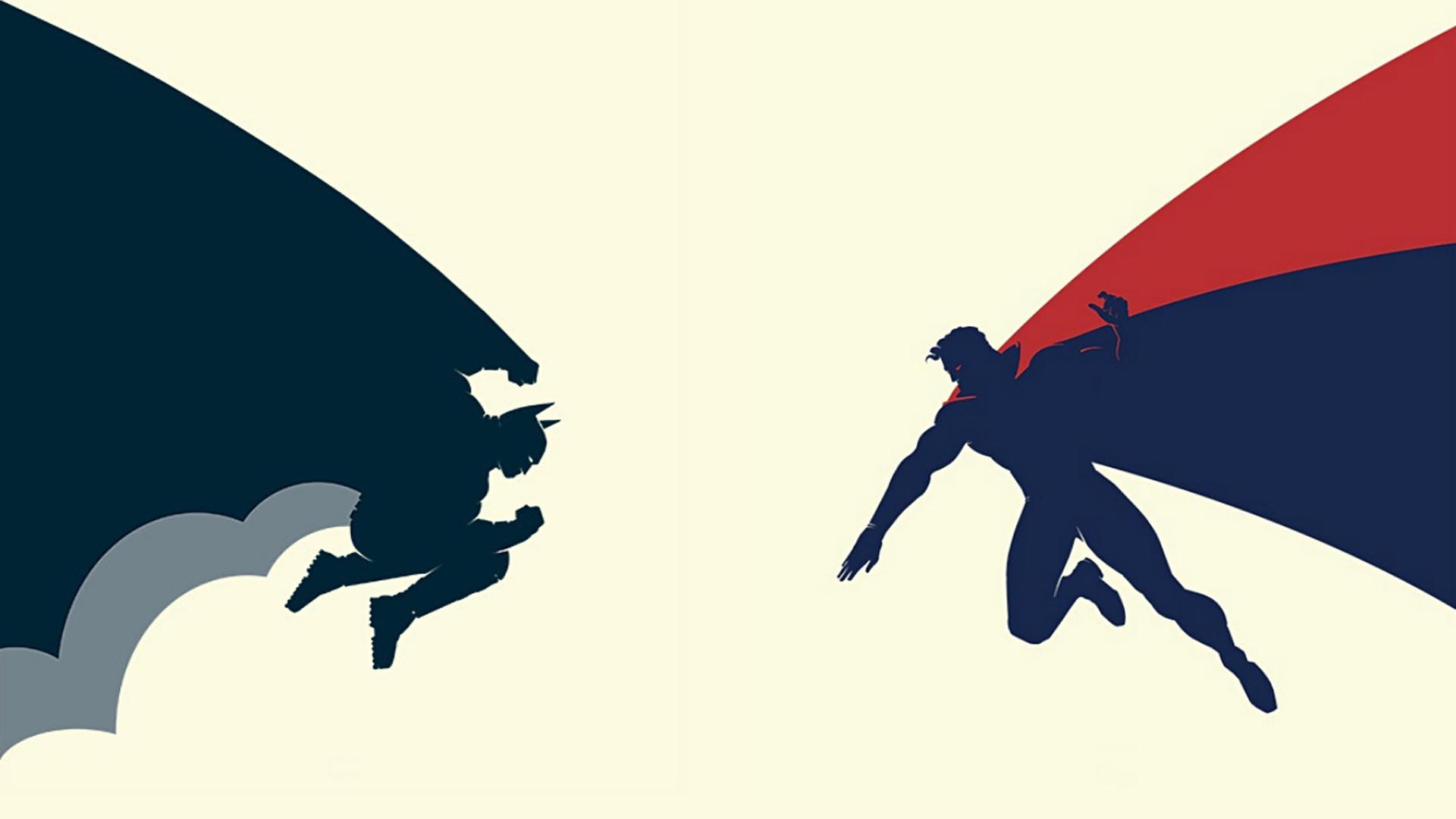 Batman Minimalist Wallpaper 72 Images
