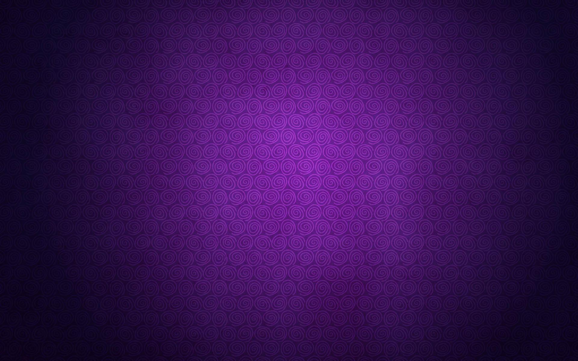 1920x1200 Purple Background Design Wallpaper HD Download