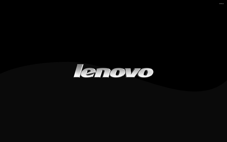 Lenovo Wallpaper 1366x768 (68+ images)