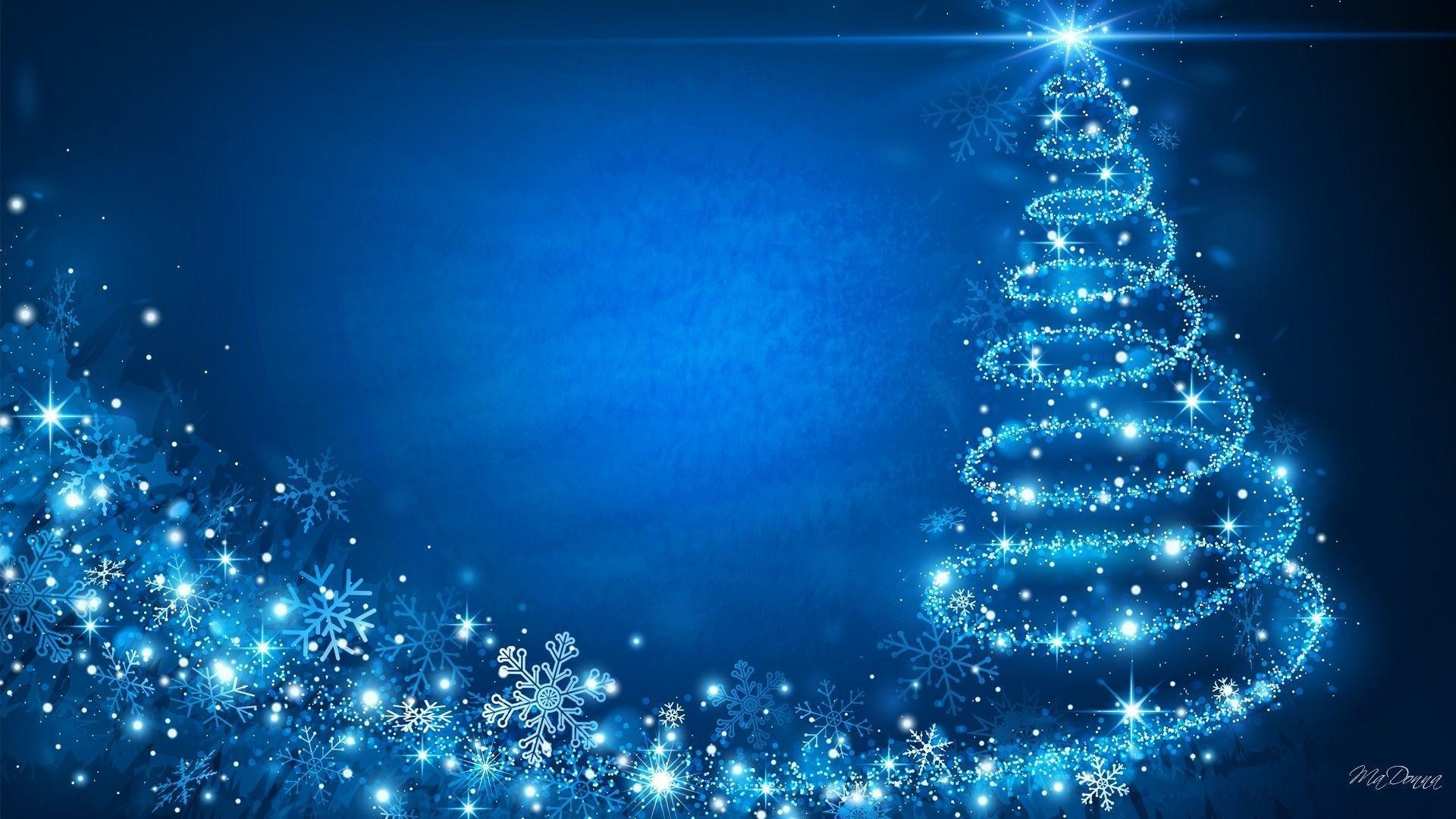 Christmas Backgrounds.Blue Christmas Backgrounds 41 Images