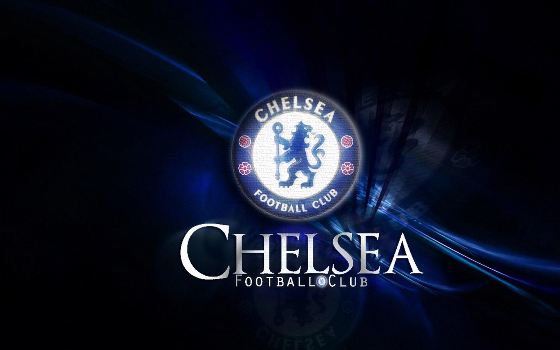 Chelsea Vs Man City: Chelsea Wallpaper 2018 HD (68+ Images