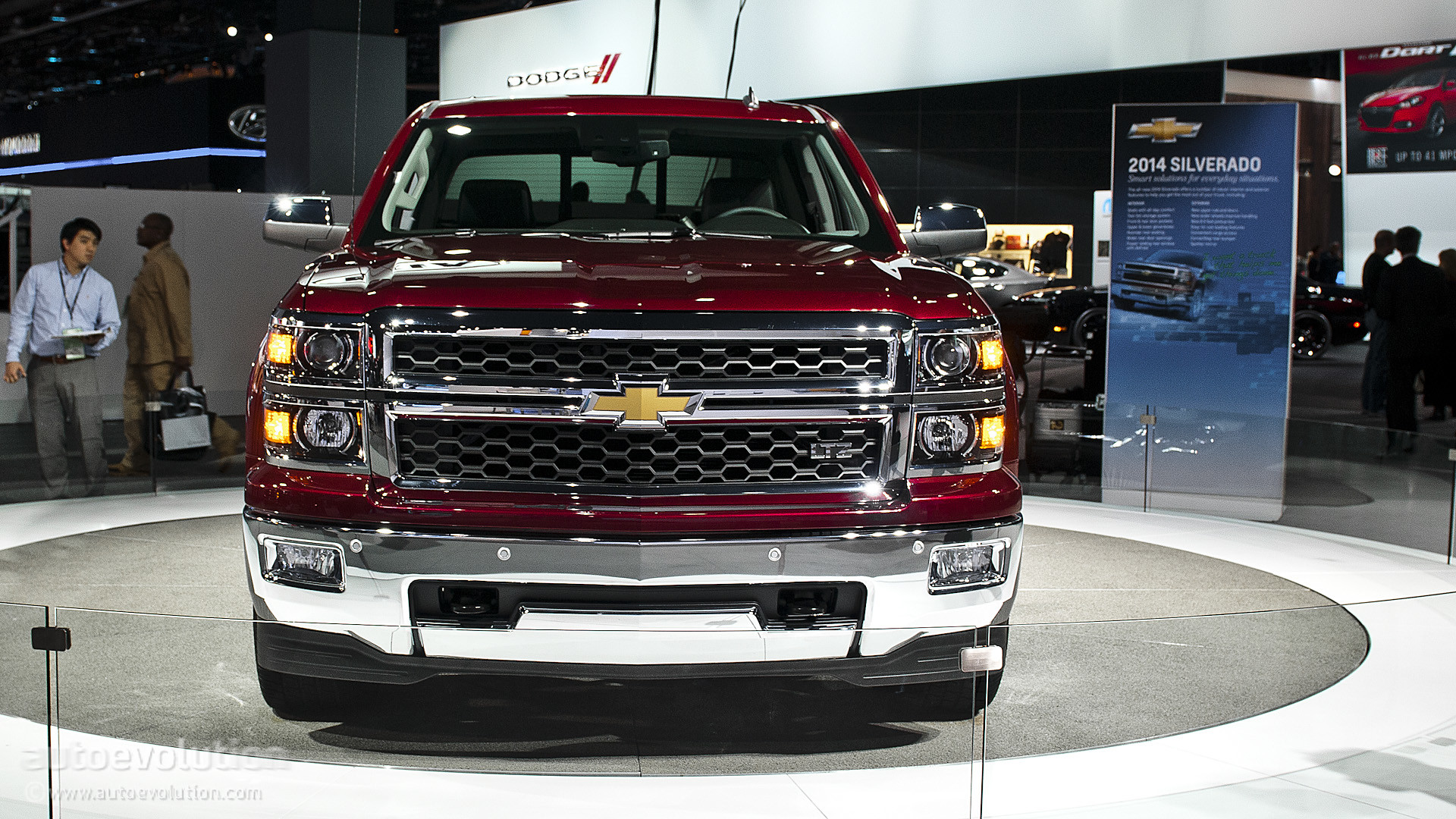 1920x1080 2014 Chevy Chevrolet Silverado live full Hd Wallpaper