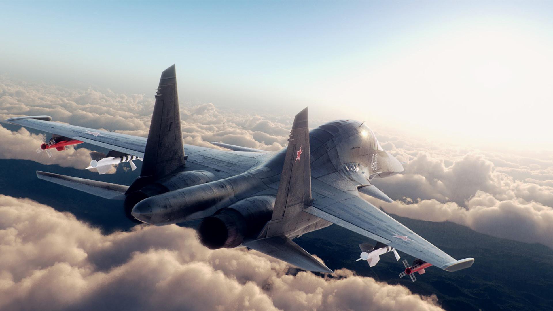 war plane wallpaper 79 images