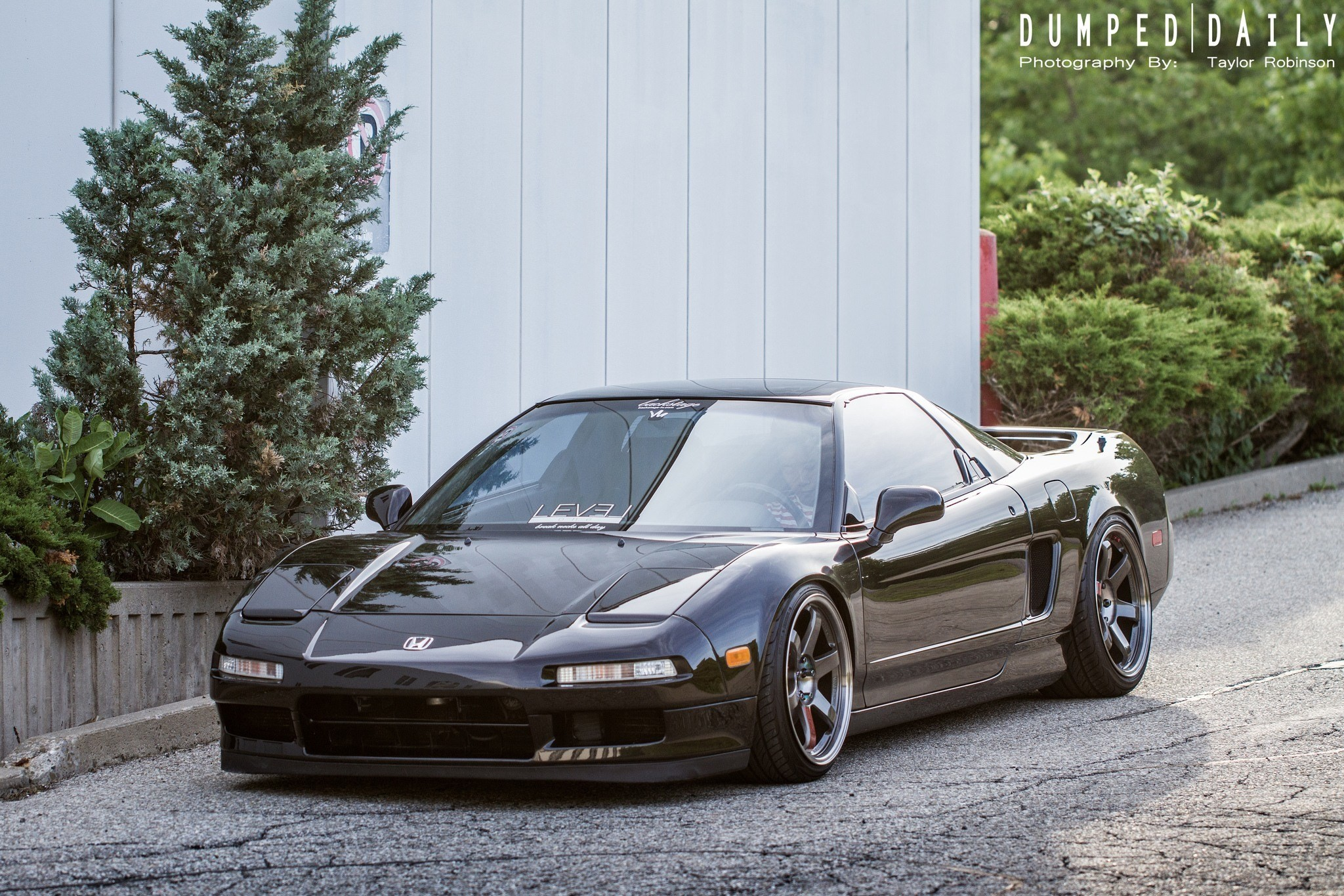 2048x1365 honda nsx free hd widescreen