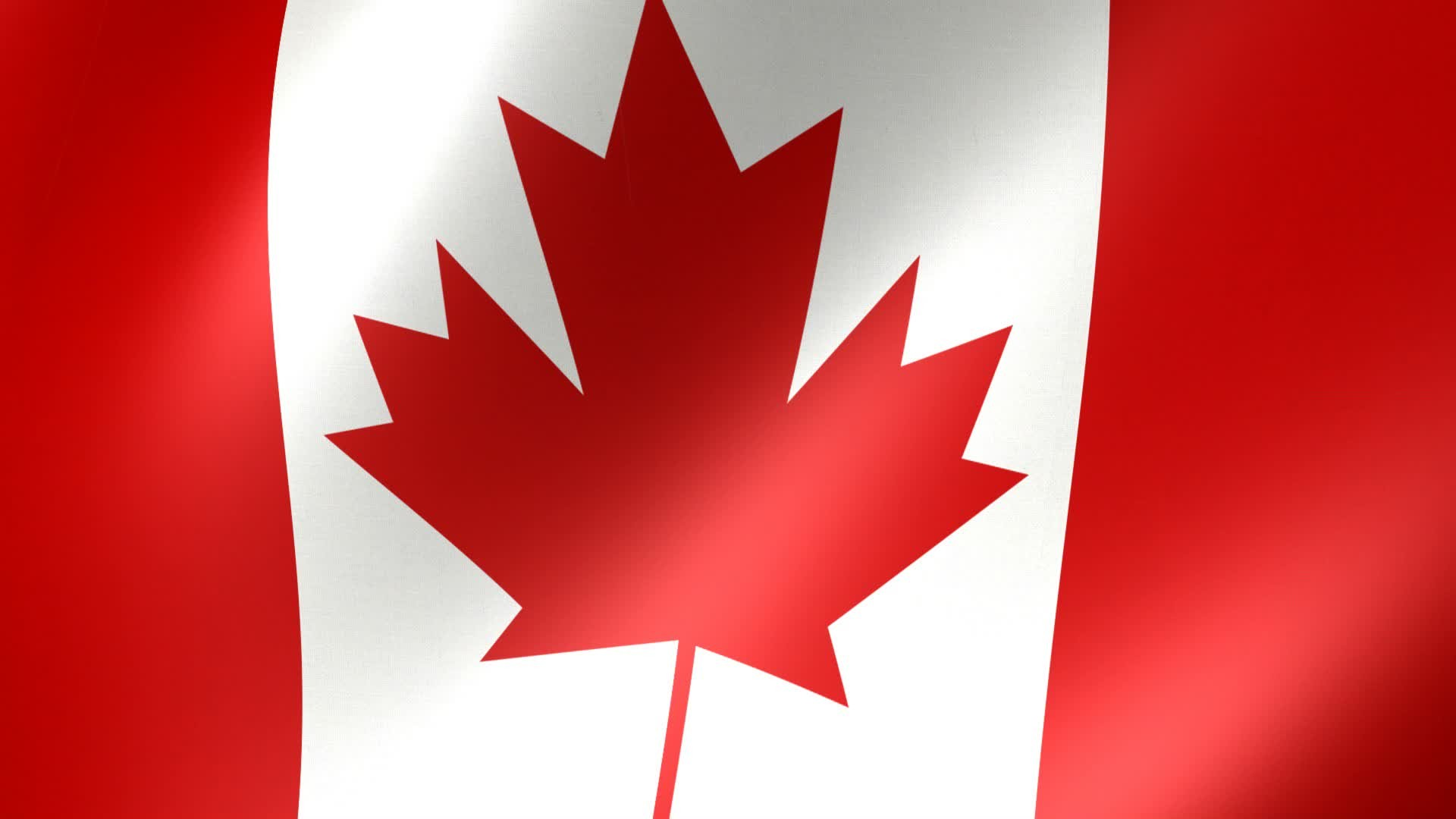 Canadian Flag Wallpaper 56 Images