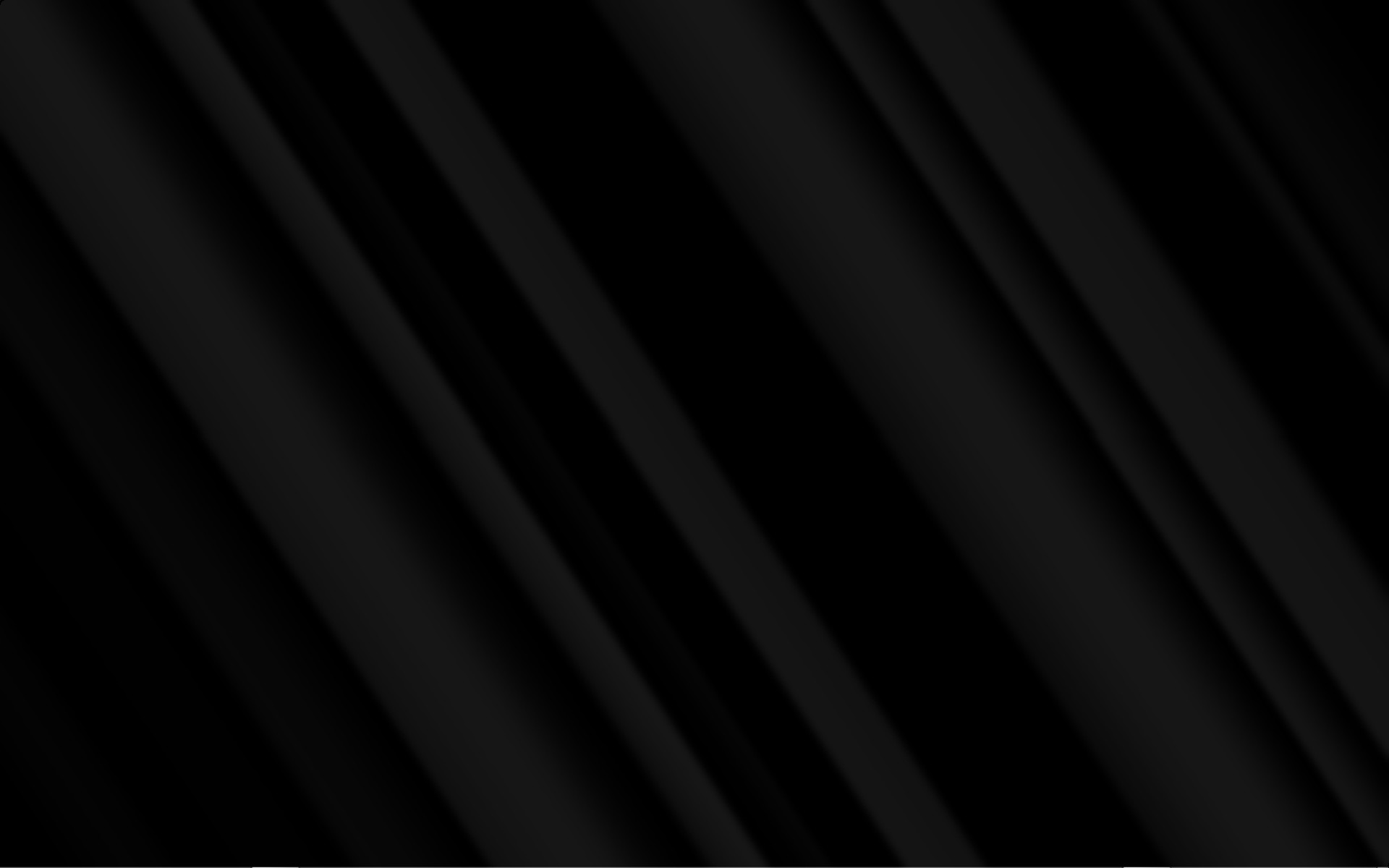 1920x1200 Plain Black Wallpaper For Android
