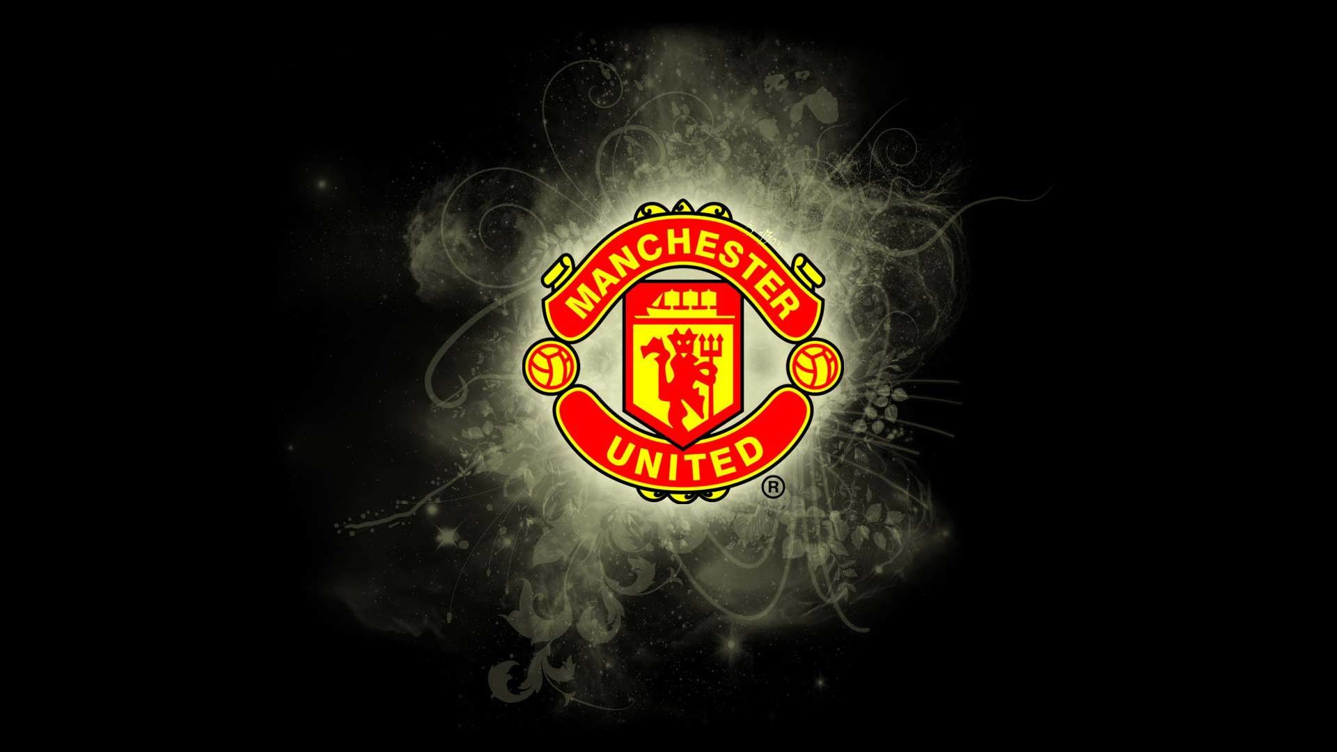 1920x1080 Manchester United Wallpaper For Iphone 4 Wallpaper | Football .