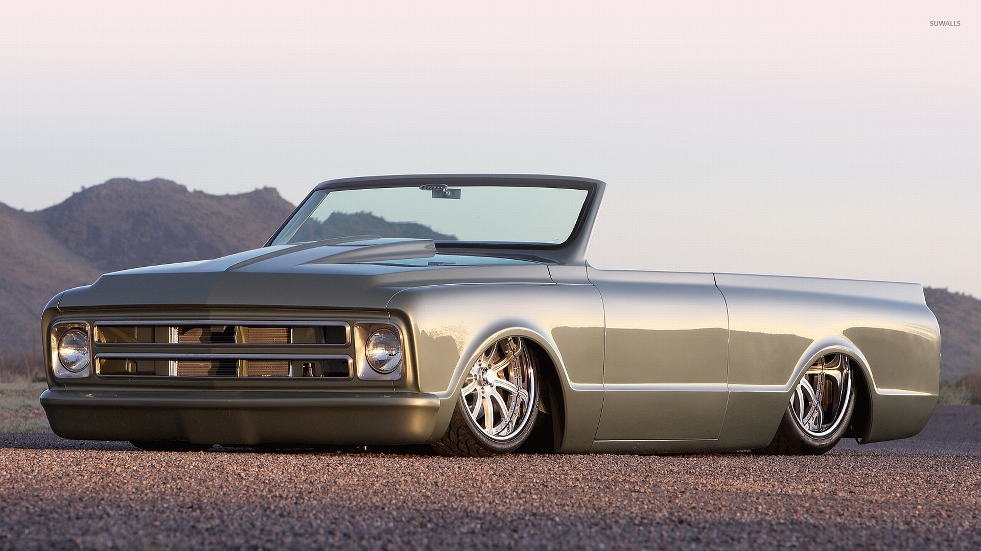 1920x1080 Lowrider Cars Wallpapers screenshot Source · Lowrider Car Wallpaper