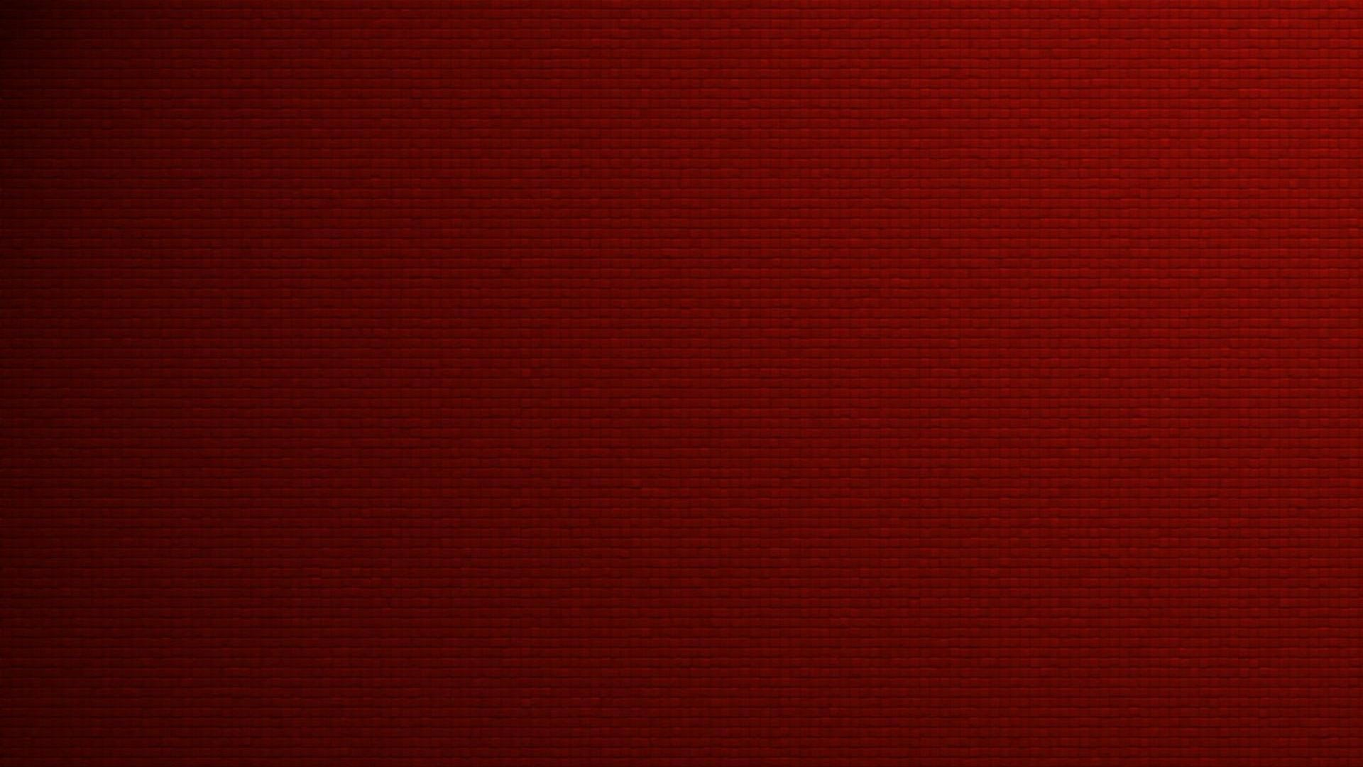 1920x1080 9. plain-wallpapers9-600x338
