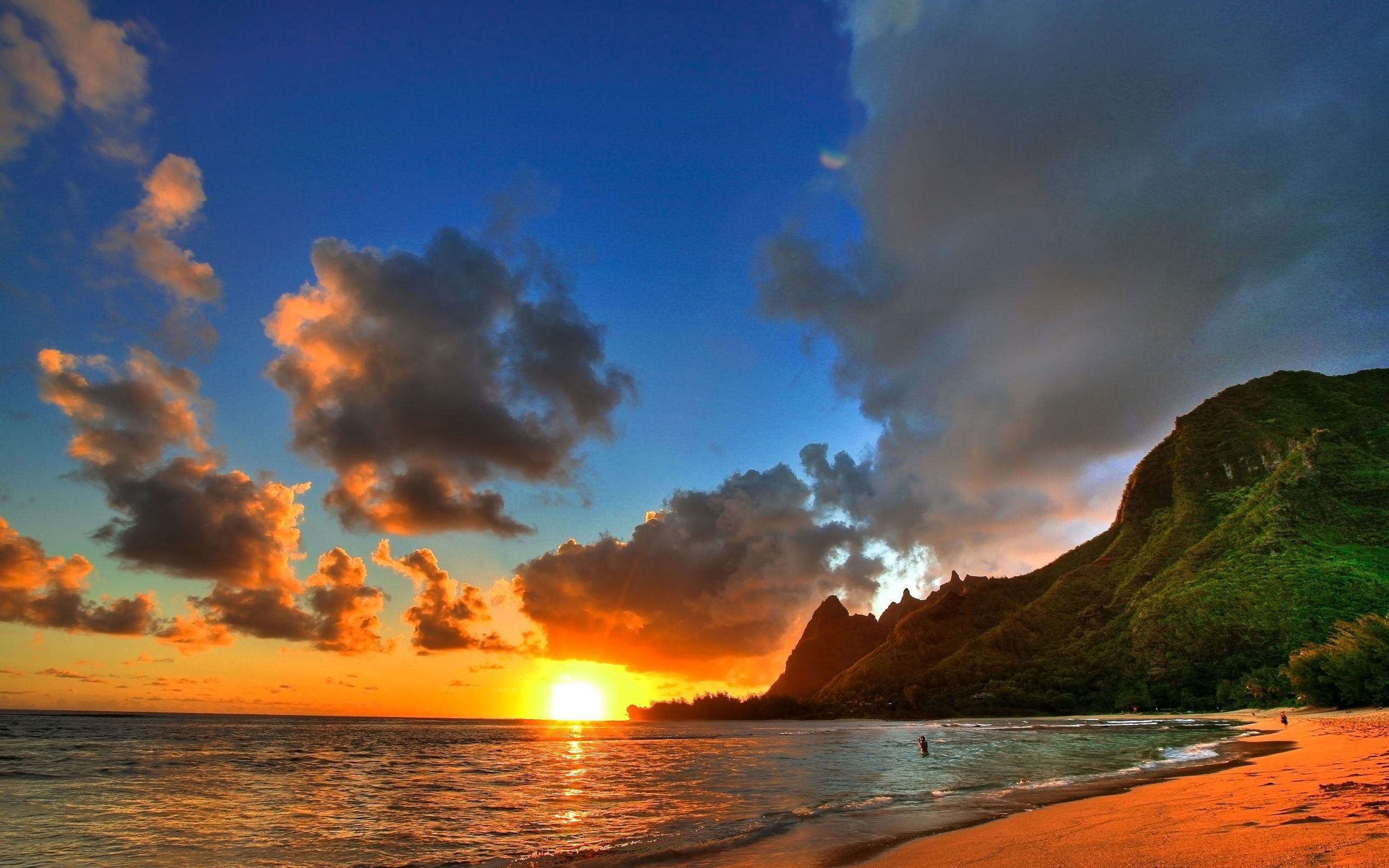 2560x1600 free-hd-hawaii-wallpaper-wp8006622