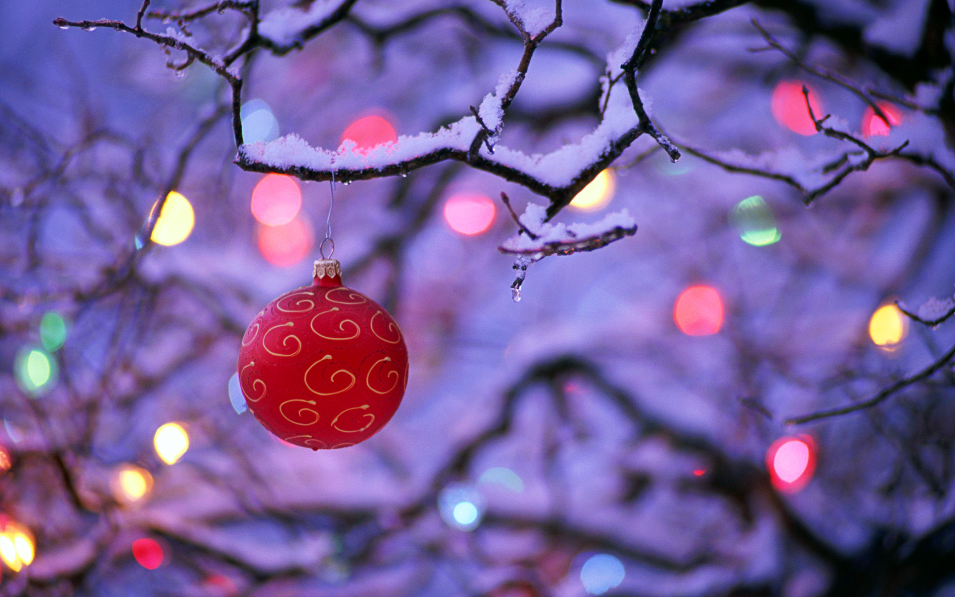 1920x1200 New Christmas Wallpapers Desktop Christmas Backgrounds NM.CP