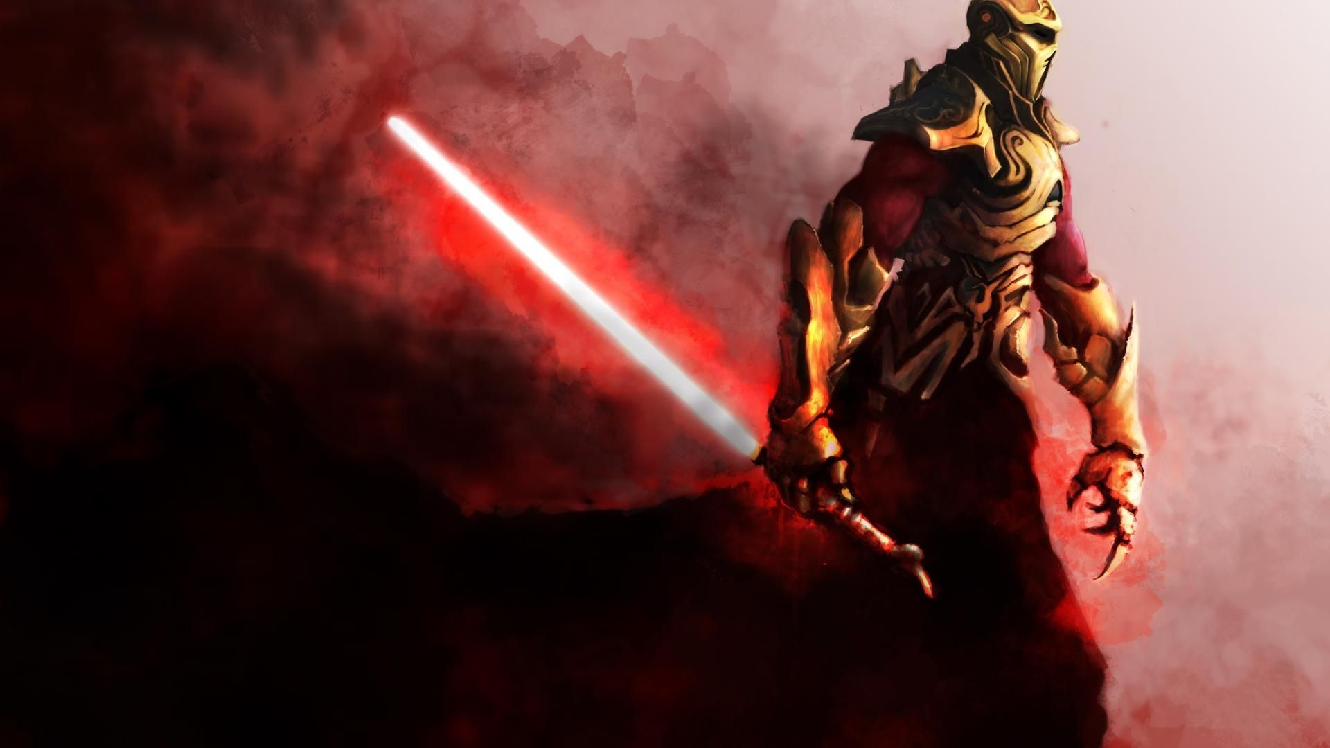 1920x1080 Sith star wars wars the old republic wallpaper