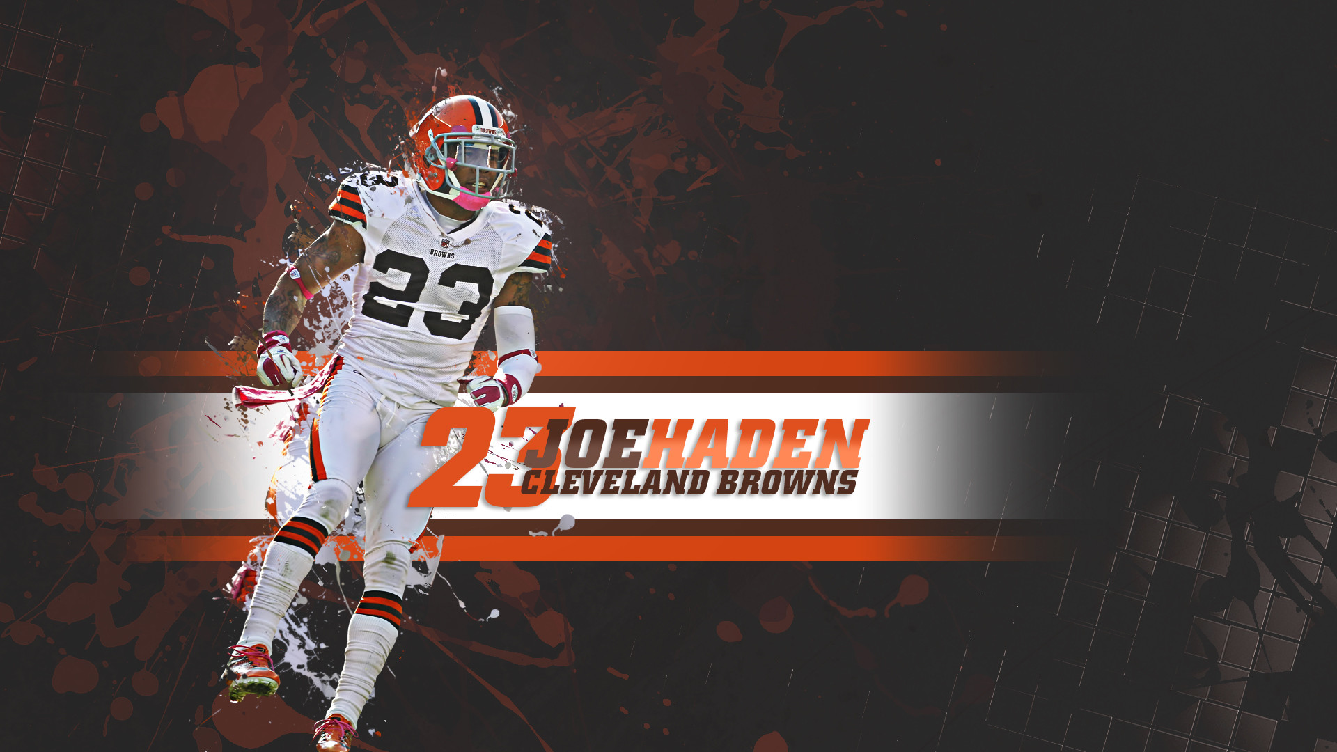 Cleveland Browns Schedule 2018 Wallpaper 73 Images